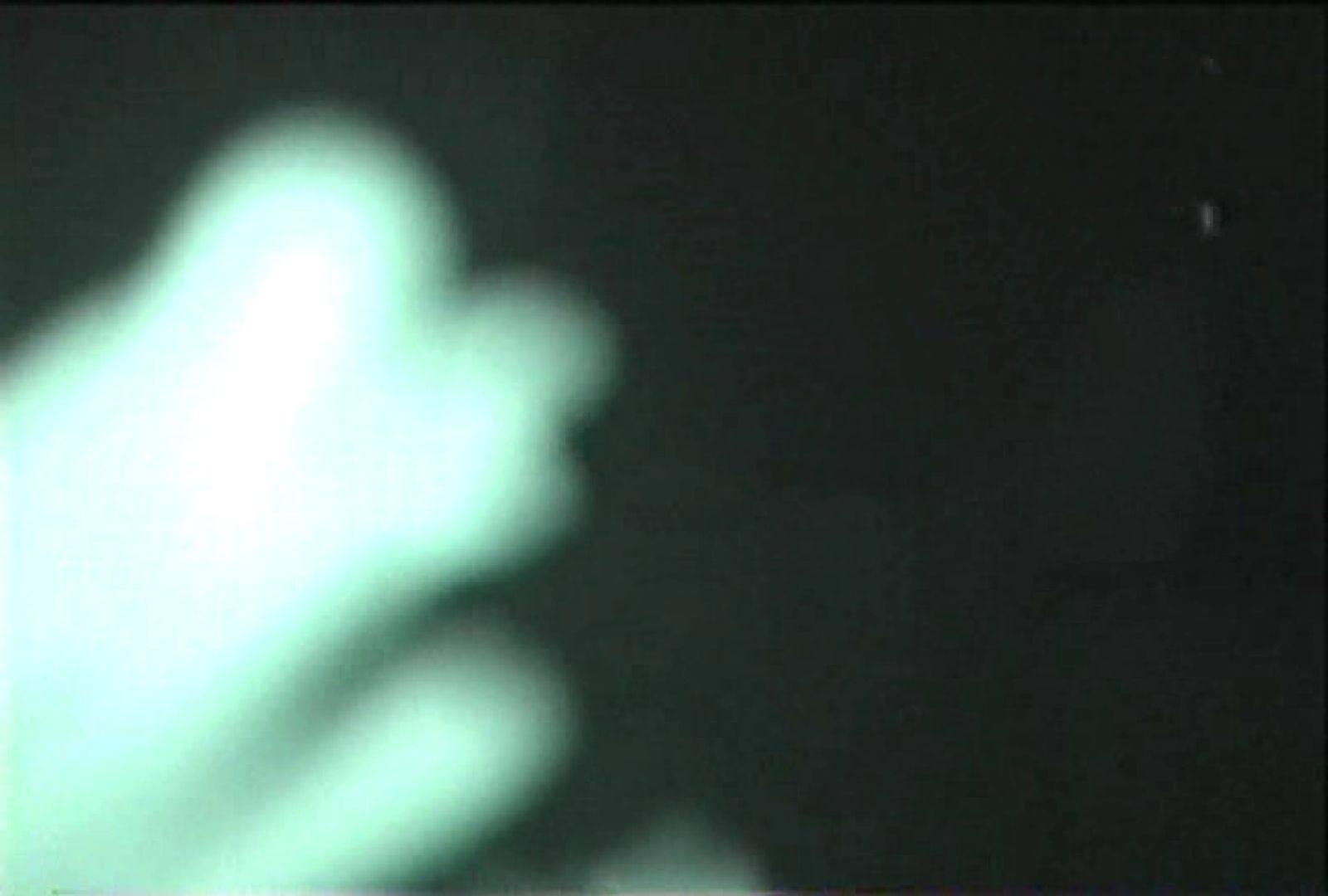 充血監督の深夜の運動会Vol.79 エロいOL AV動画キャプチャ 43枚