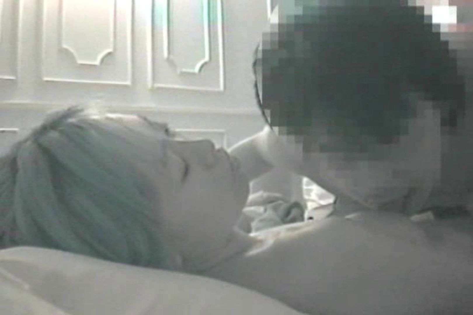 素人嬢をホテルに連れ込みアンナ事・コンナ事!?Vol.2 0 | 巨乳  36枚