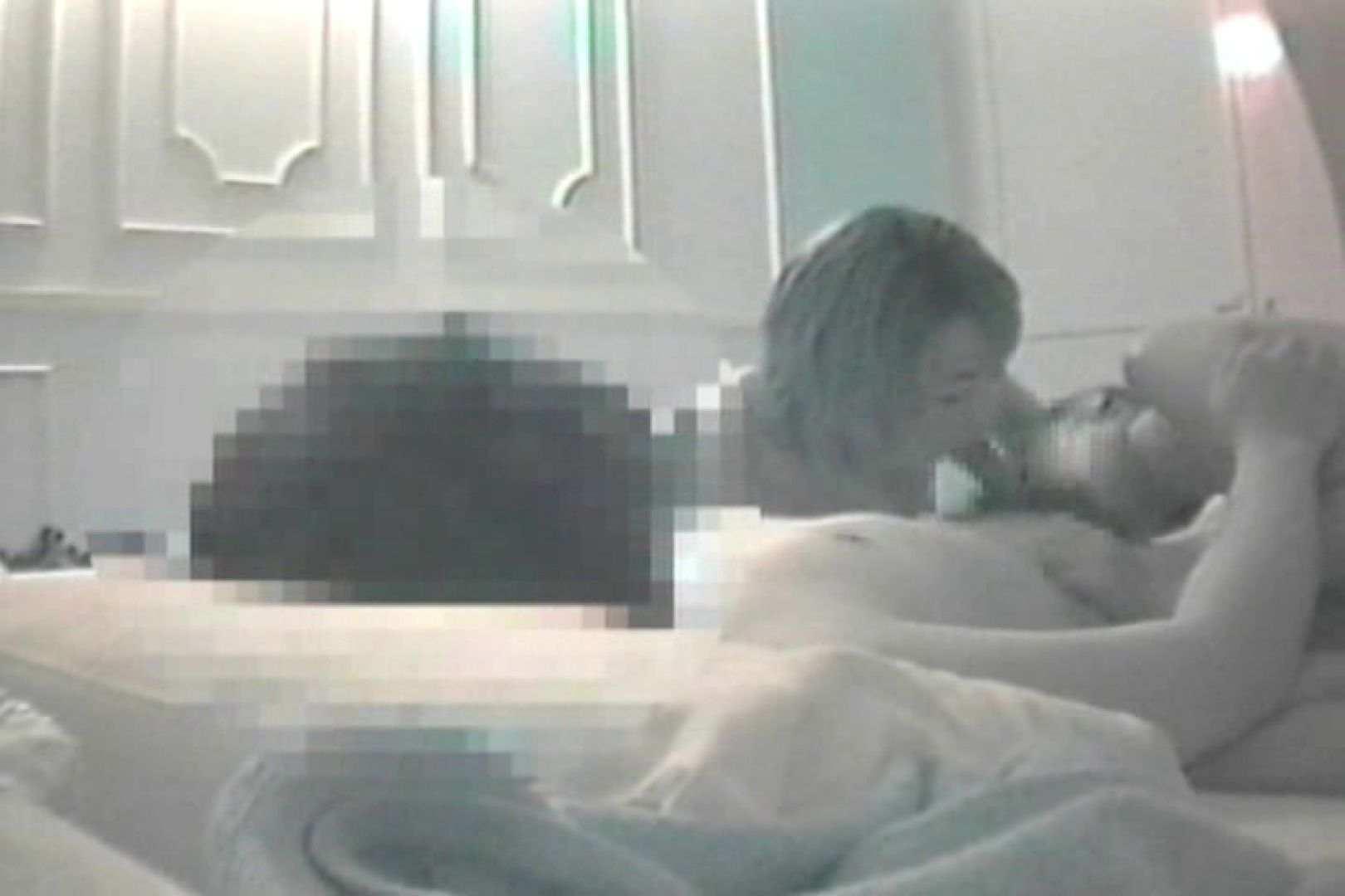 素人嬢をホテルに連れ込みアンナ事・コンナ事!?Vol.2 フェラ セックス画像 36枚