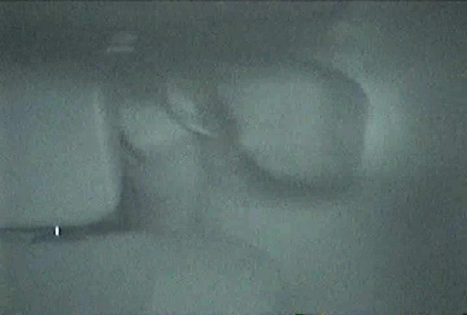 充血監督の深夜の運動会Vol.82 エロいOL おめこ無修正画像 20枚
