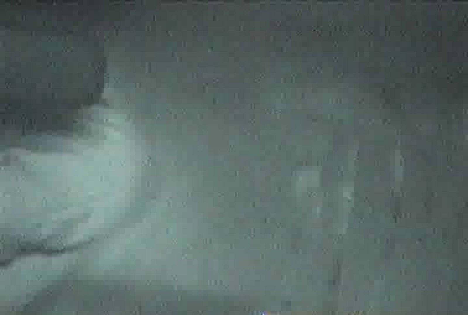 充血監督の深夜の運動会Vol.82 エロいお姉さん おめこ無修正画像 20枚