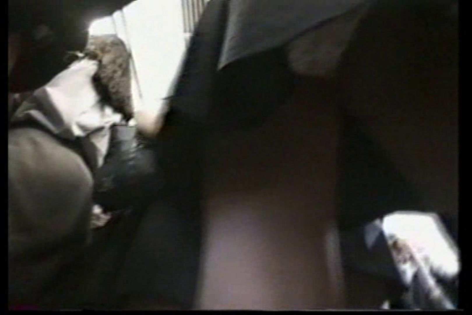 女子大生 夏服に替えれば下着も替わる モッコリを目で感触 TK-77 エロい女子大生 オメコ無修正動画無料 89枚
