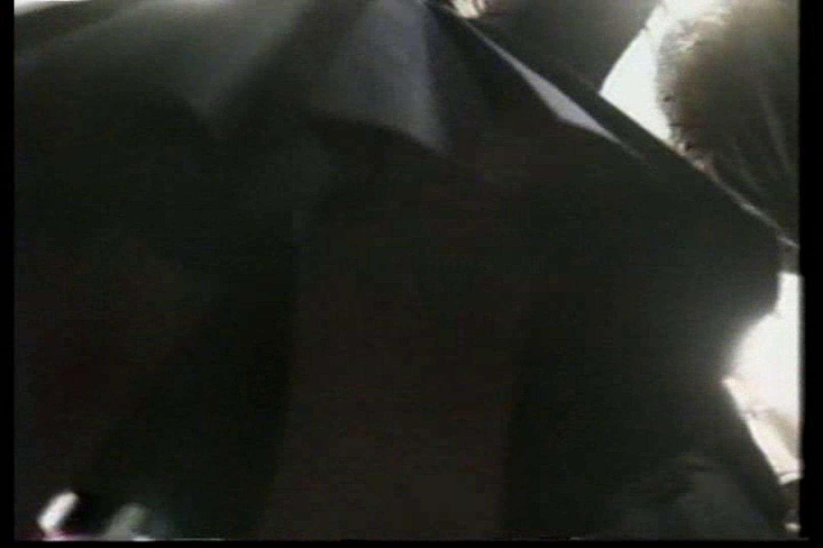 女子大生 夏服に替えれば下着も替わる モッコリを目で感触 TK-77 パンツ オメコ無修正動画無料 89枚