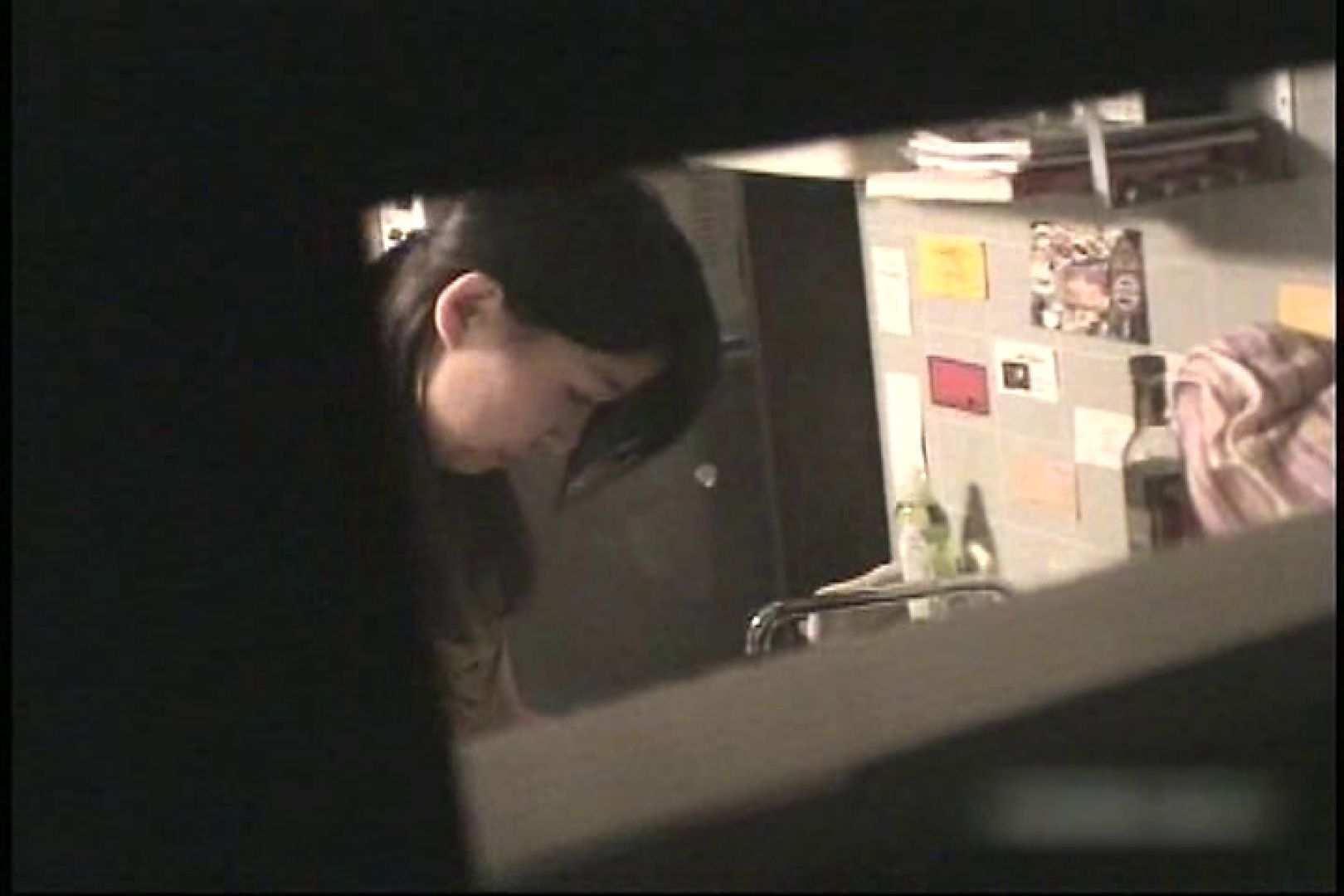 プライベートの極技!!Vol.15 エロいOL オマンコ無修正動画無料 113枚