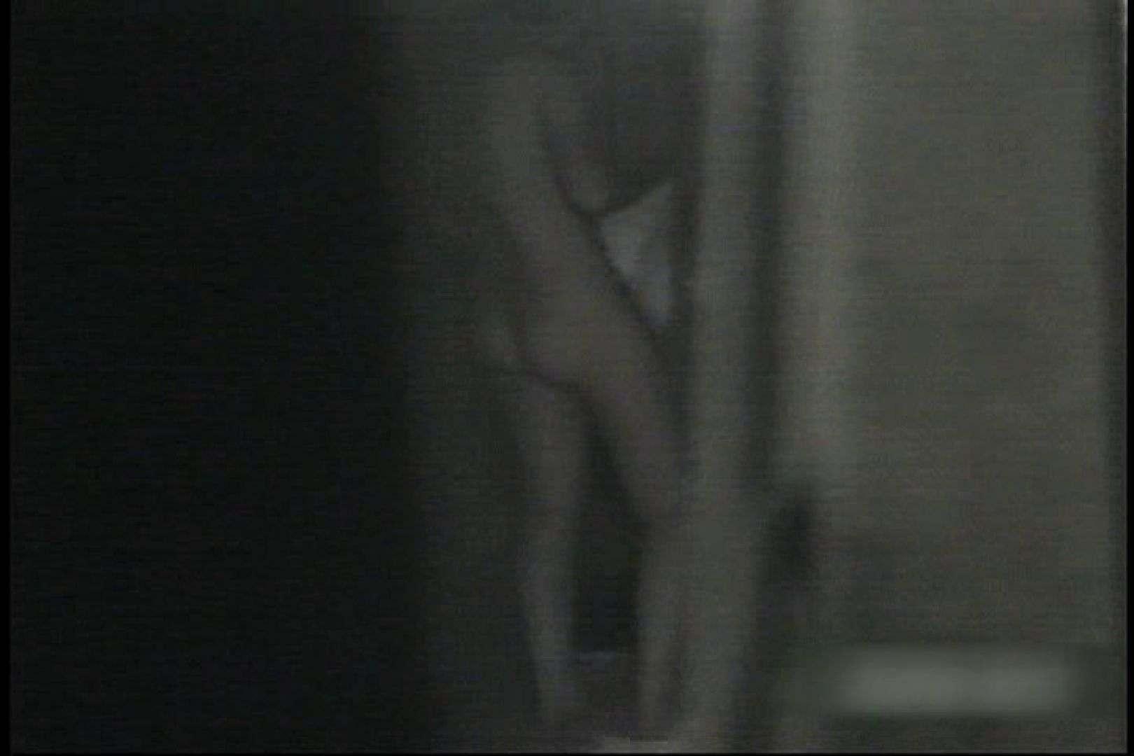 プライベートの極技!!Vol.15 セックスシーン SEX無修正画像 113枚