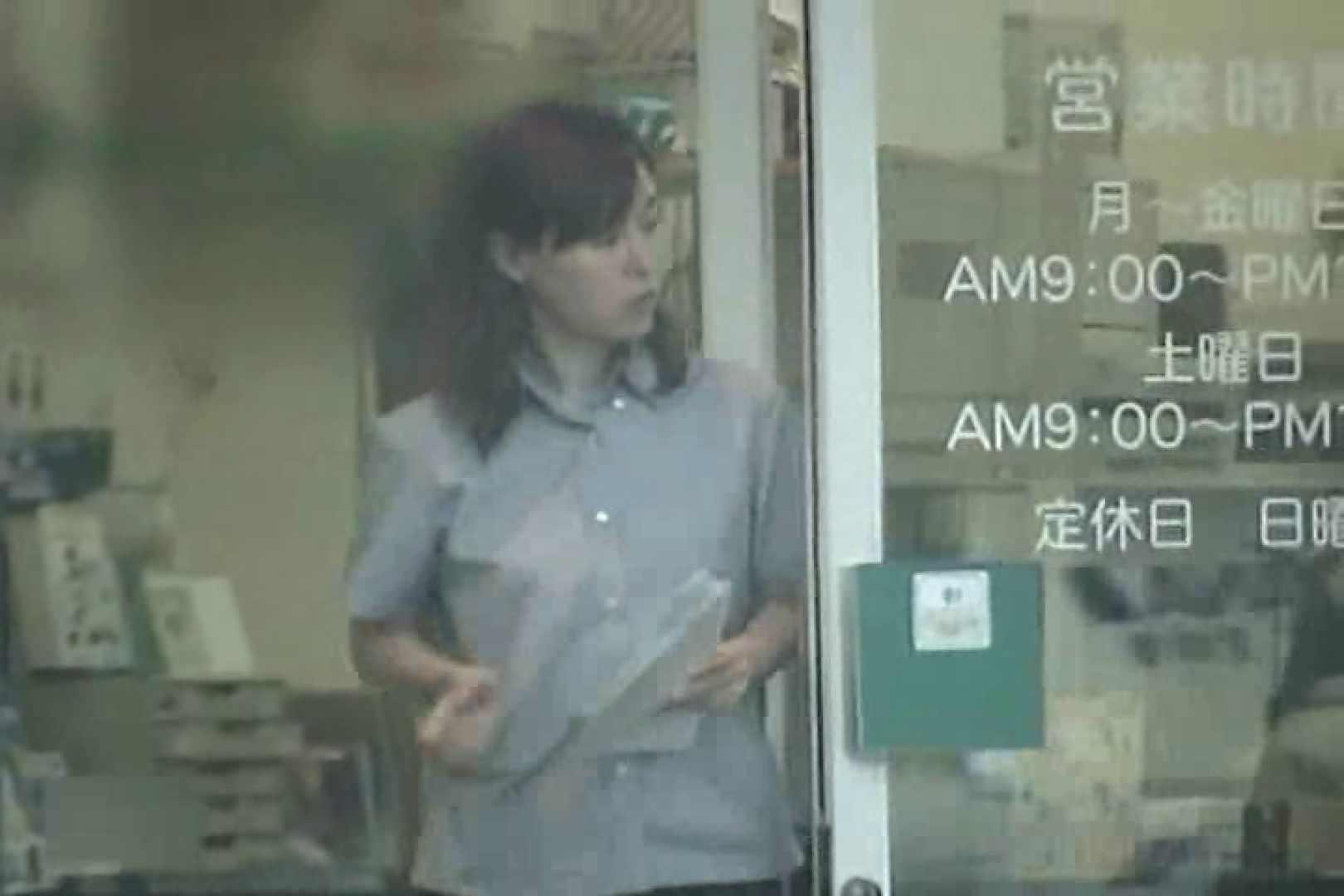 突撃!!看護学校女子洗面所!!Vol.7 下半身 ワレメ無修正動画無料 78枚