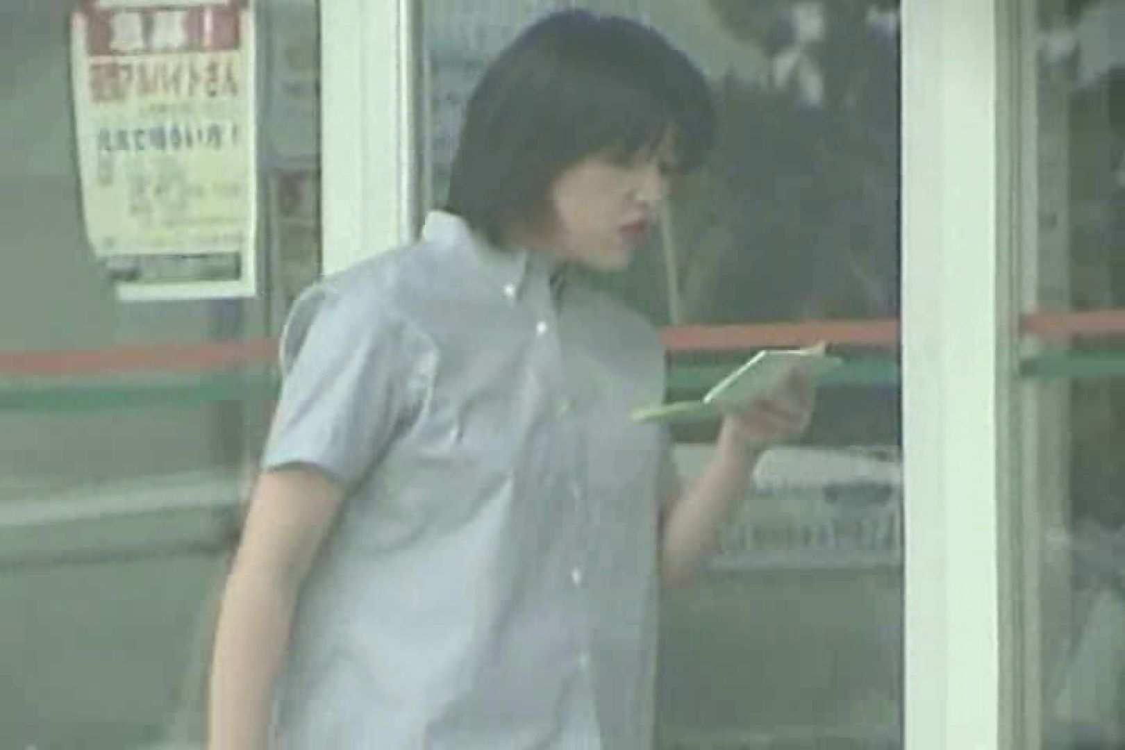 突撃!!看護学校女子洗面所!!Vol.7 学校 | 0  78枚