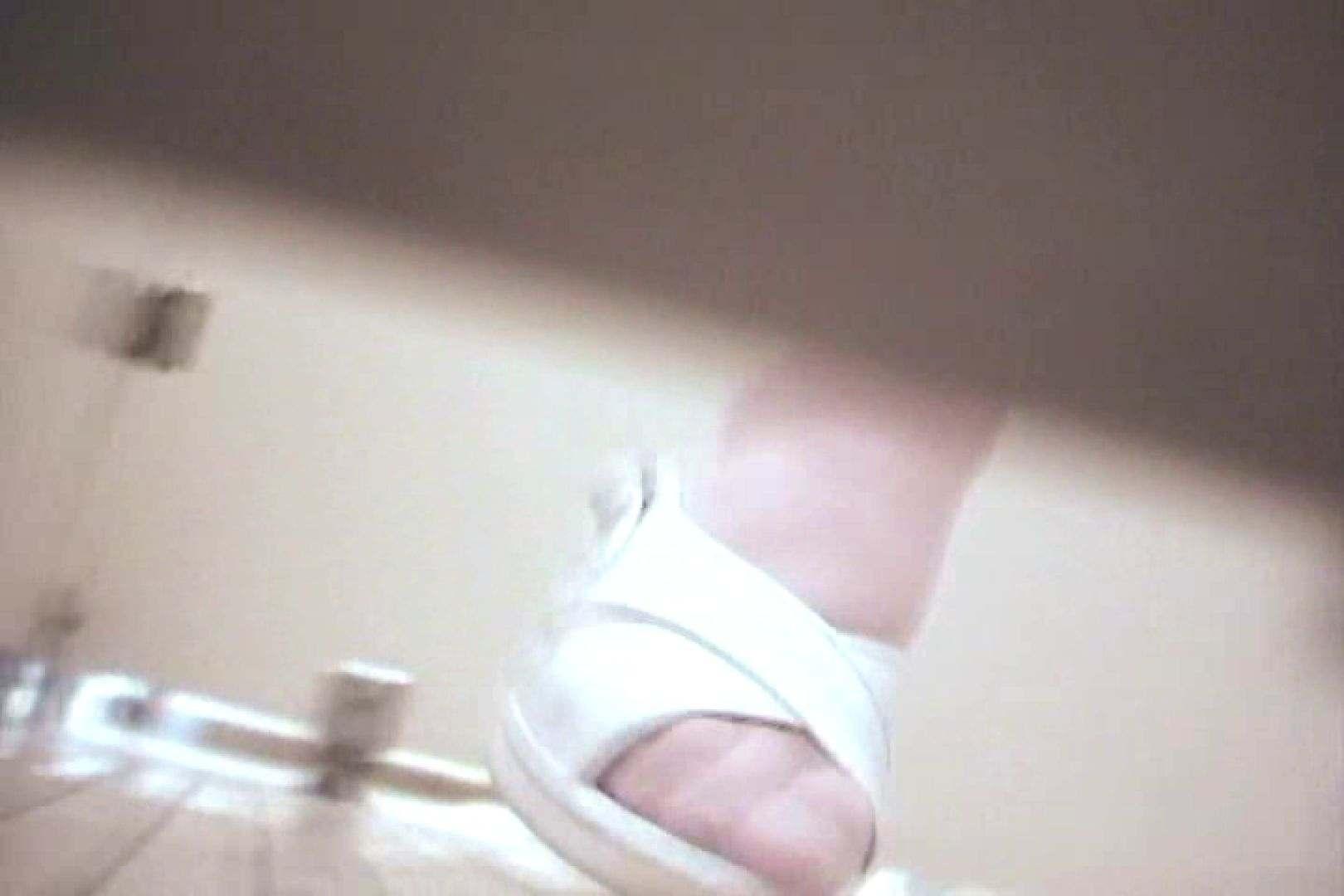 突撃!!看護学校女子洗面所!!Vol.7 覗き のぞき動画キャプチャ 78枚