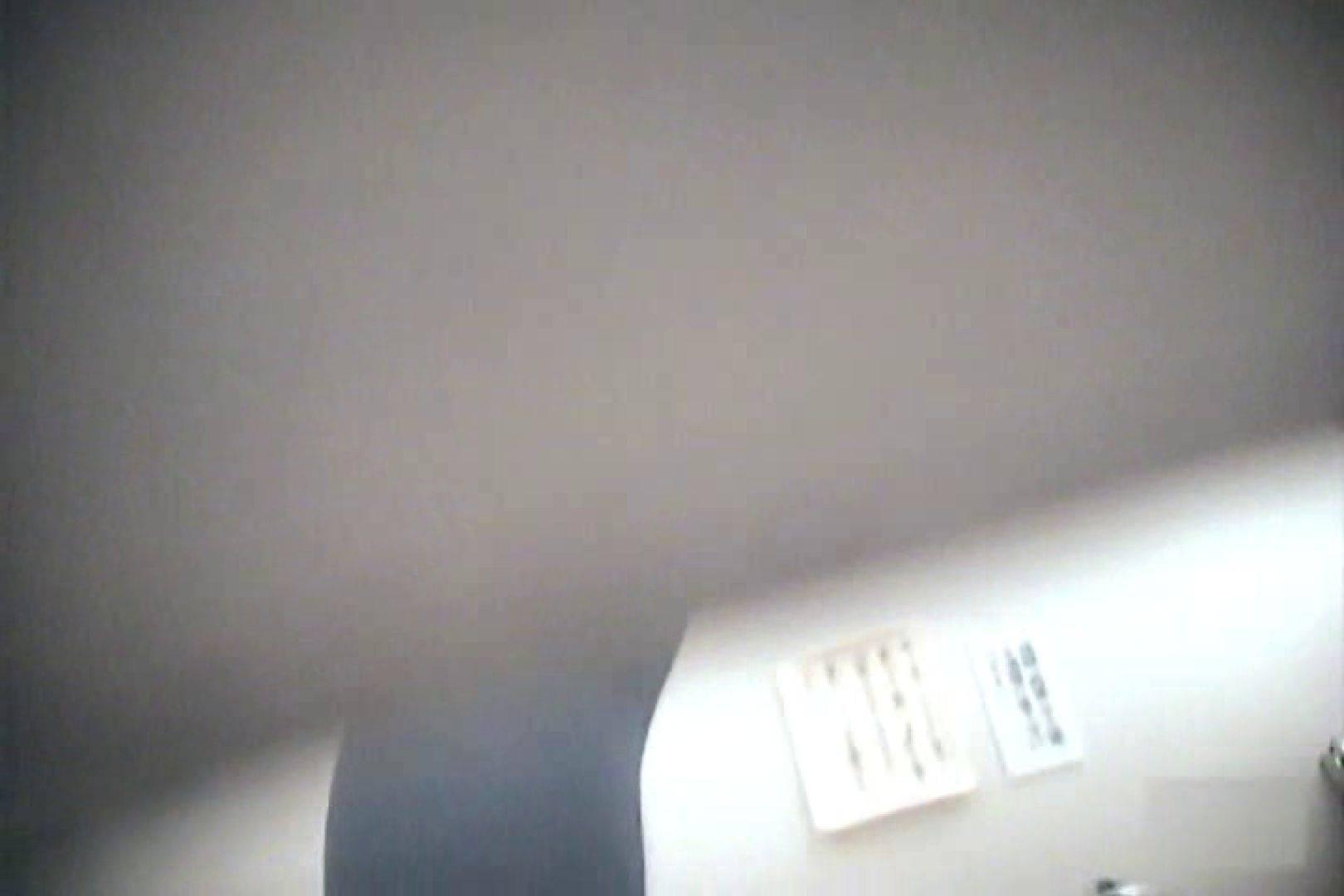 突撃!!看護学校女子洗面所!!Vol.7 エッチな下着 エロ画像 78枚