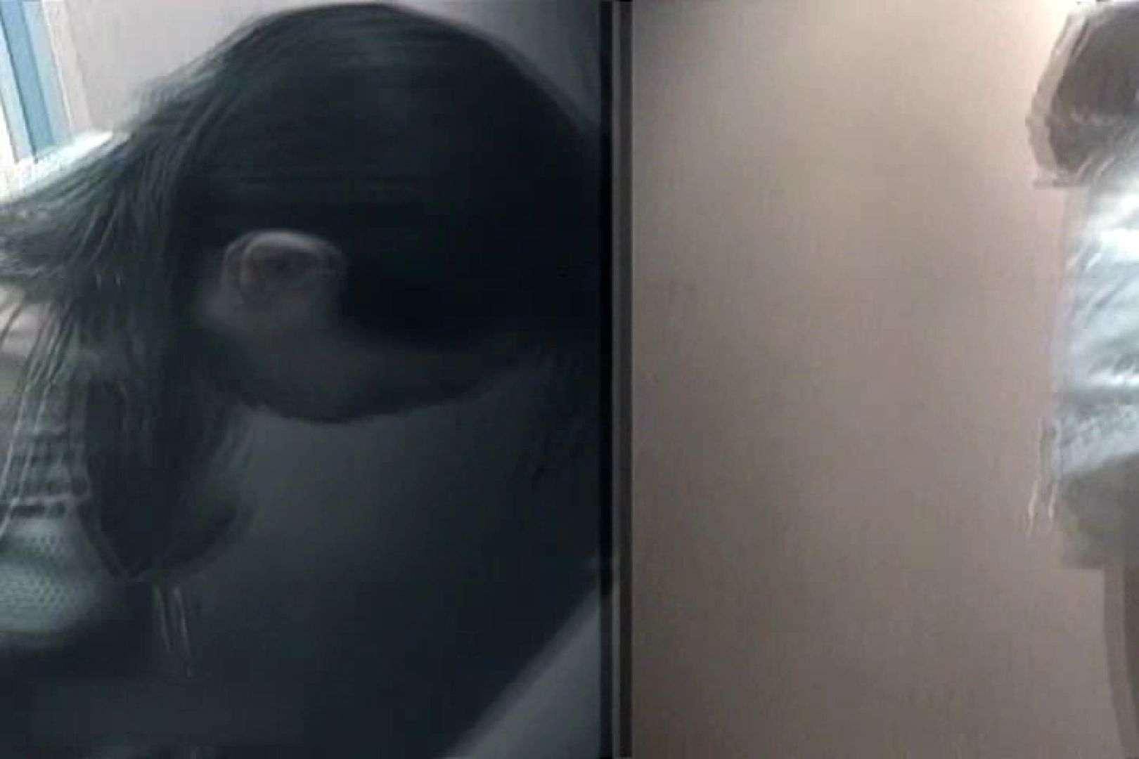夏海シャワー室!ベトベトお肌をサラサラに!VOL.11 おまんこ特集 スケベ動画紹介 103枚