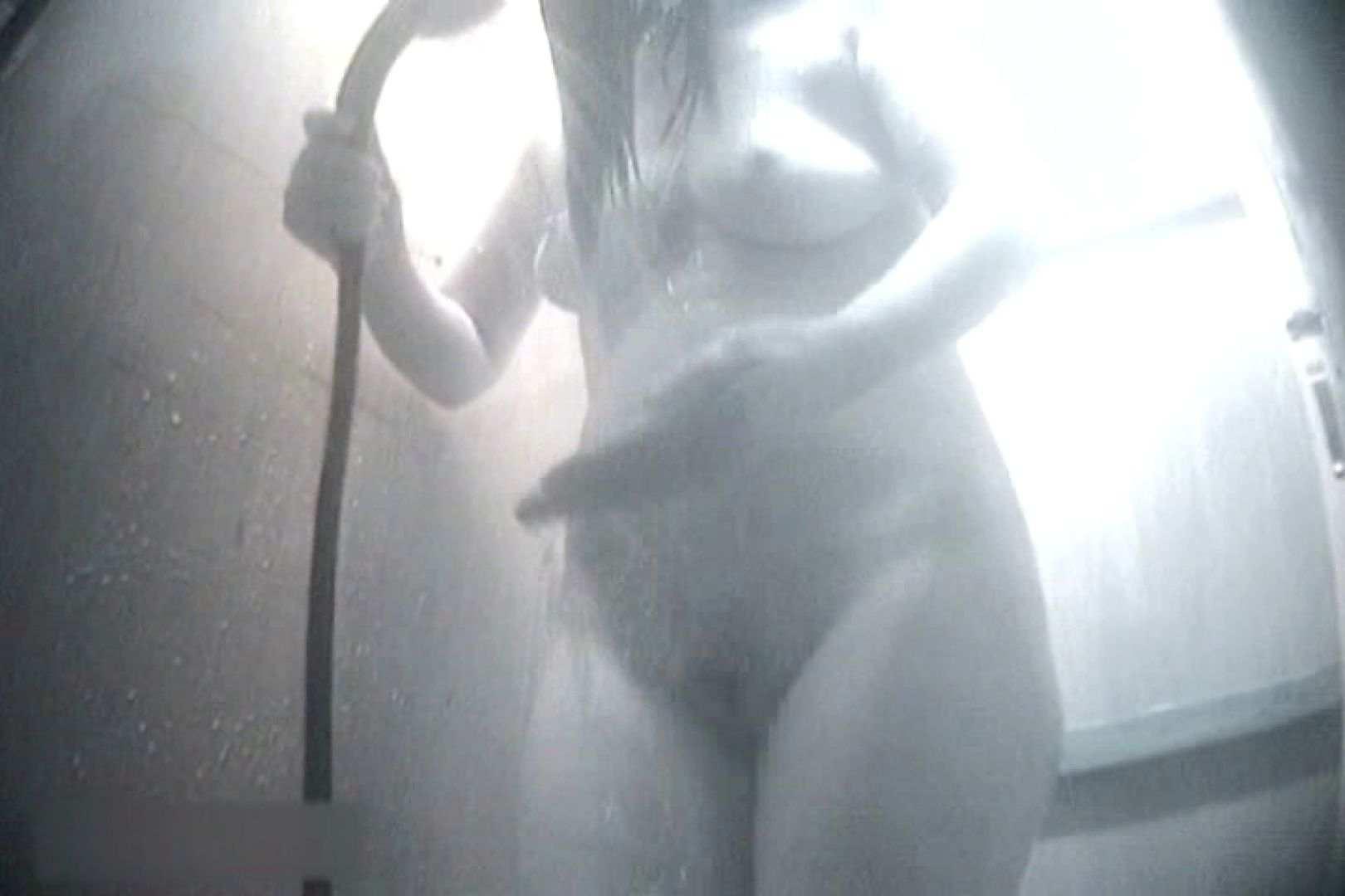 夏海シャワー室!ベトベトお肌をサラサラに!VOL.11 シャワー室で オメコ無修正動画無料 103枚