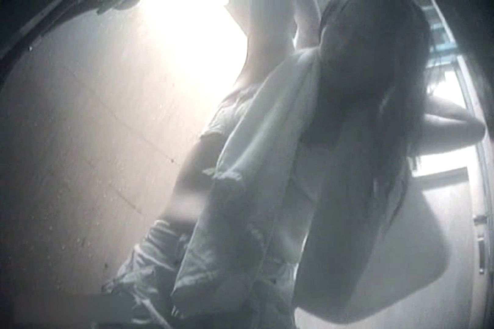 夏海シャワー室!ベトベトお肌をサラサラに!VOL.11 シャワー | 0  103枚