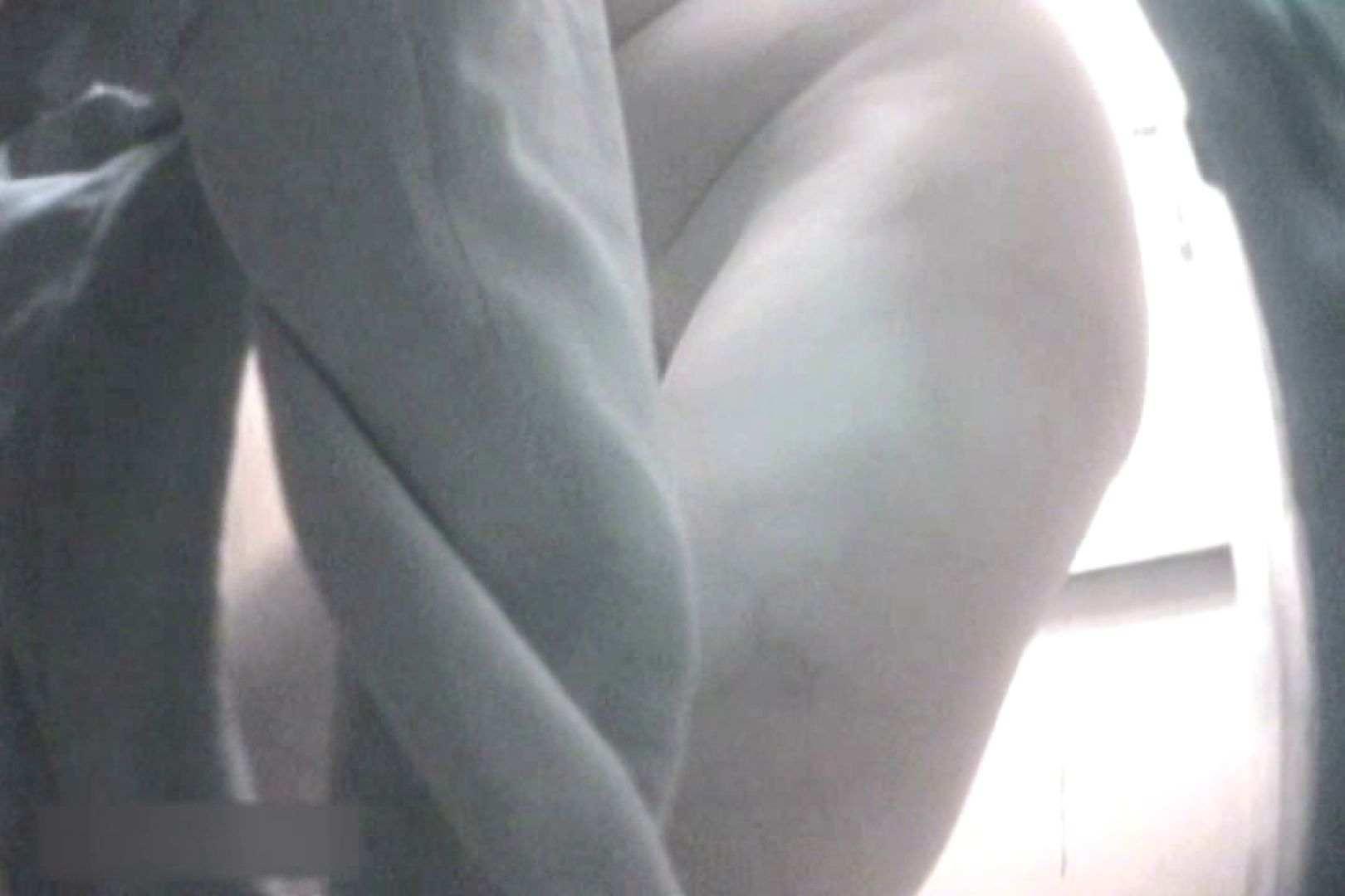 夏海シャワー室!ベトベトお肌をサラサラに!VOL.11 エロいOL おめこ無修正動画無料 103枚