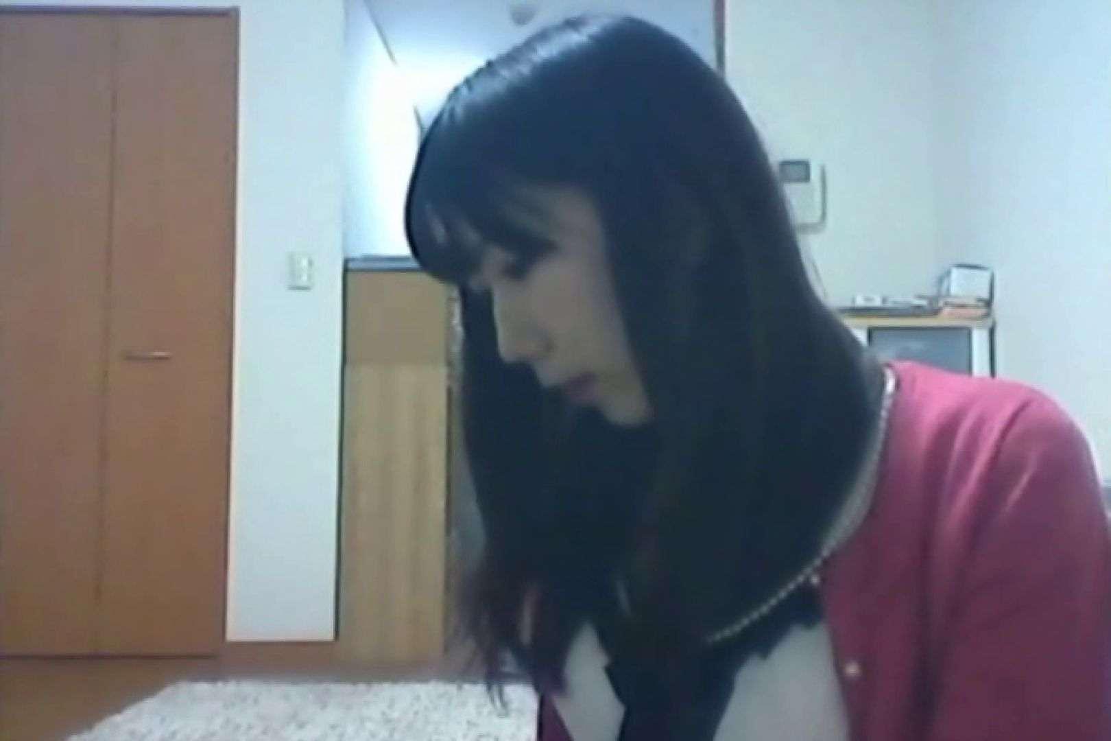 電魔王さんの「盗撮の部屋」No.32 亜矢子 エロいOL 性交動画流出 87枚