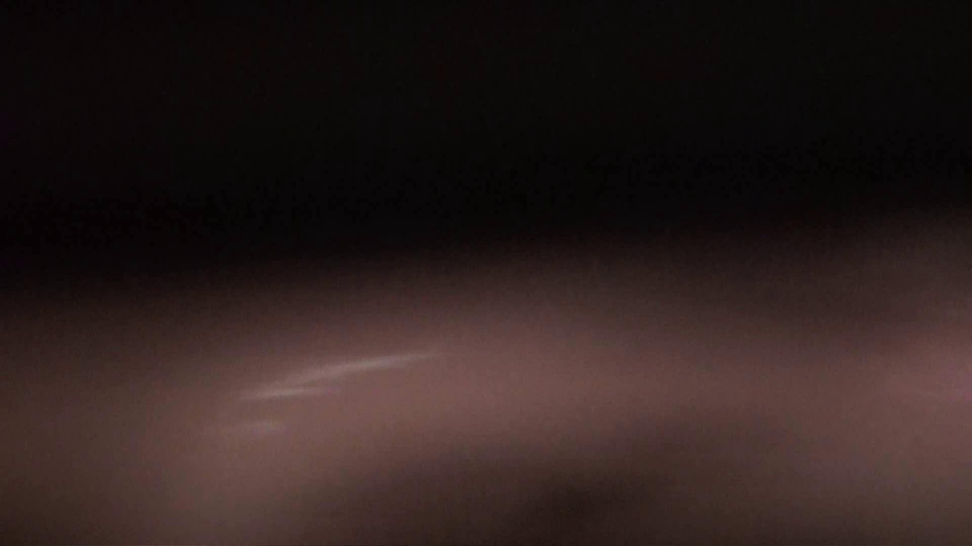 民家の騎士さんの最後の性戦ハイビジョン!!No.47 テクニック アダルト動画キャプチャ 91枚