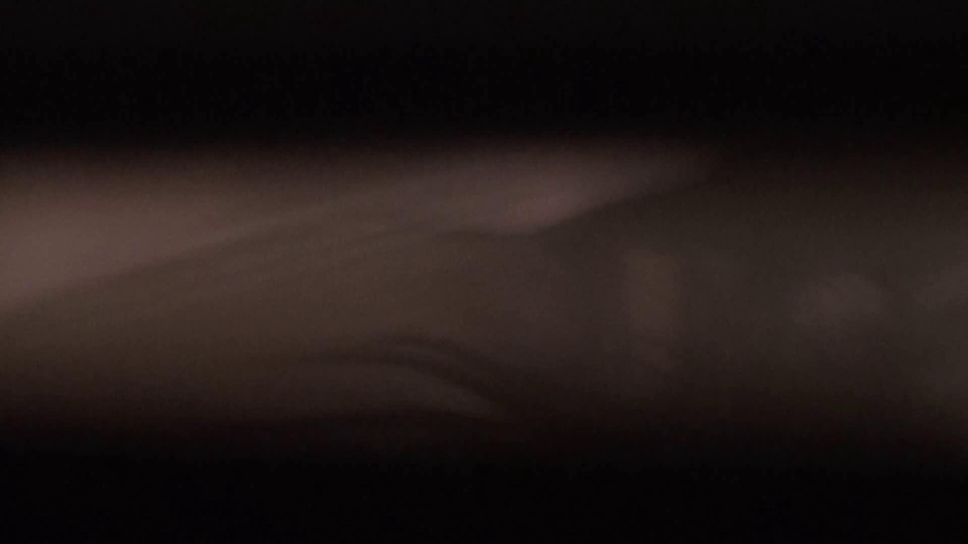 民家の騎士さんの最後の性戦ハイビジョン!!No.47 おっぱい丸見え オメコ動画キャプチャ 91枚