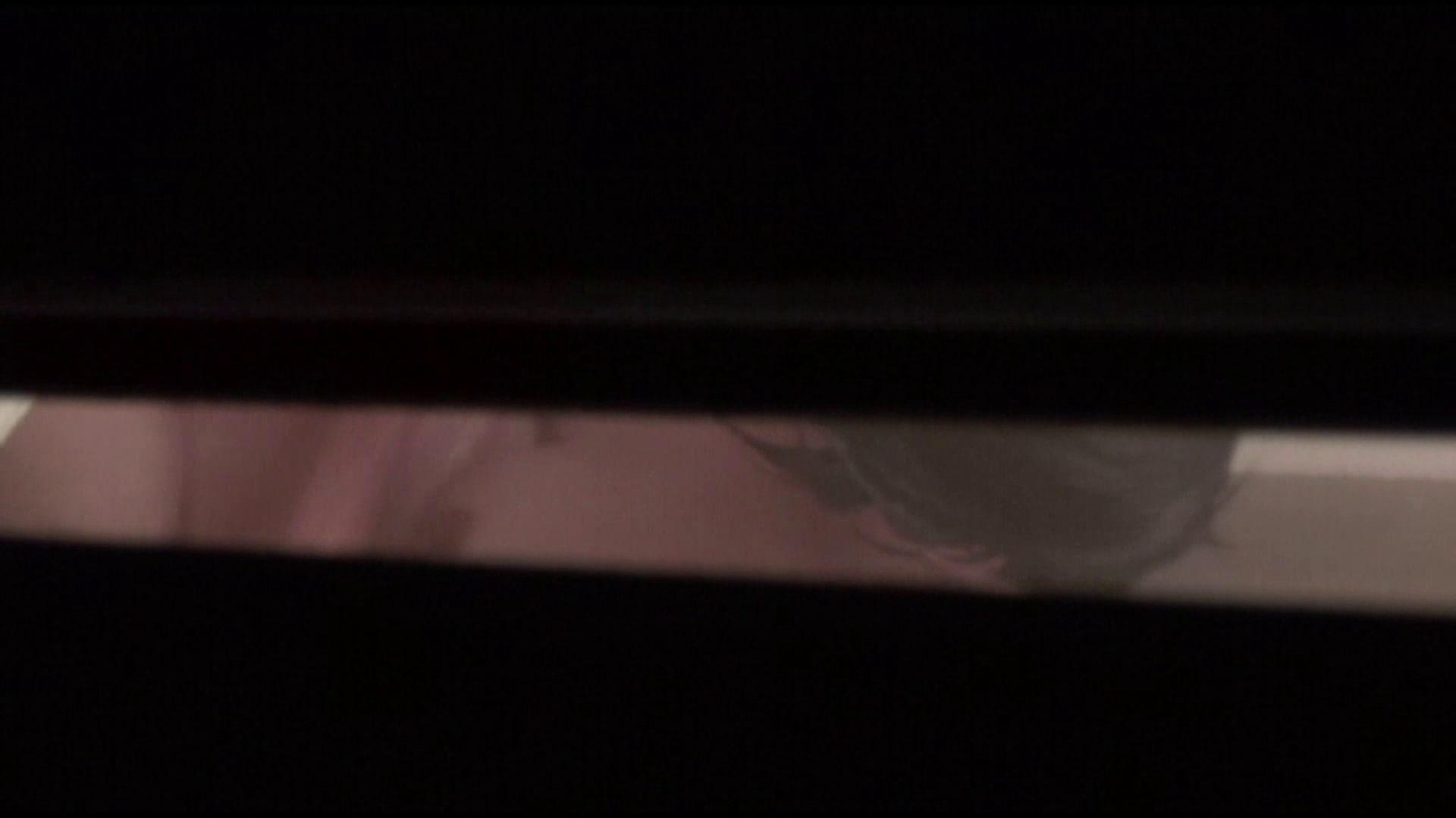 民家の騎士さんの最後の性戦ハイビジョン!!No.47 民家 オマンコ動画キャプチャ 91枚