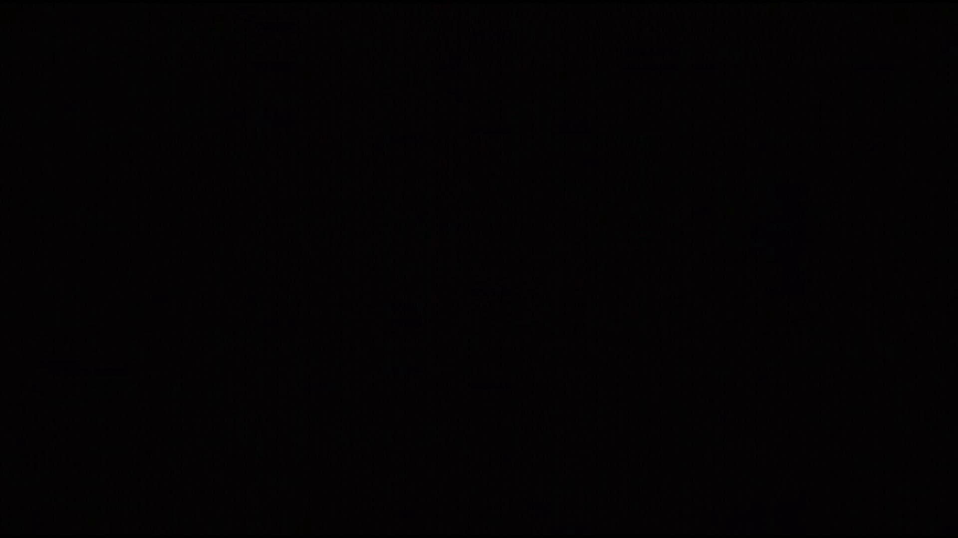 民家の騎士さんの最後の性戦ハイビジョン!!No.47 覗き われめAV動画紹介 91枚