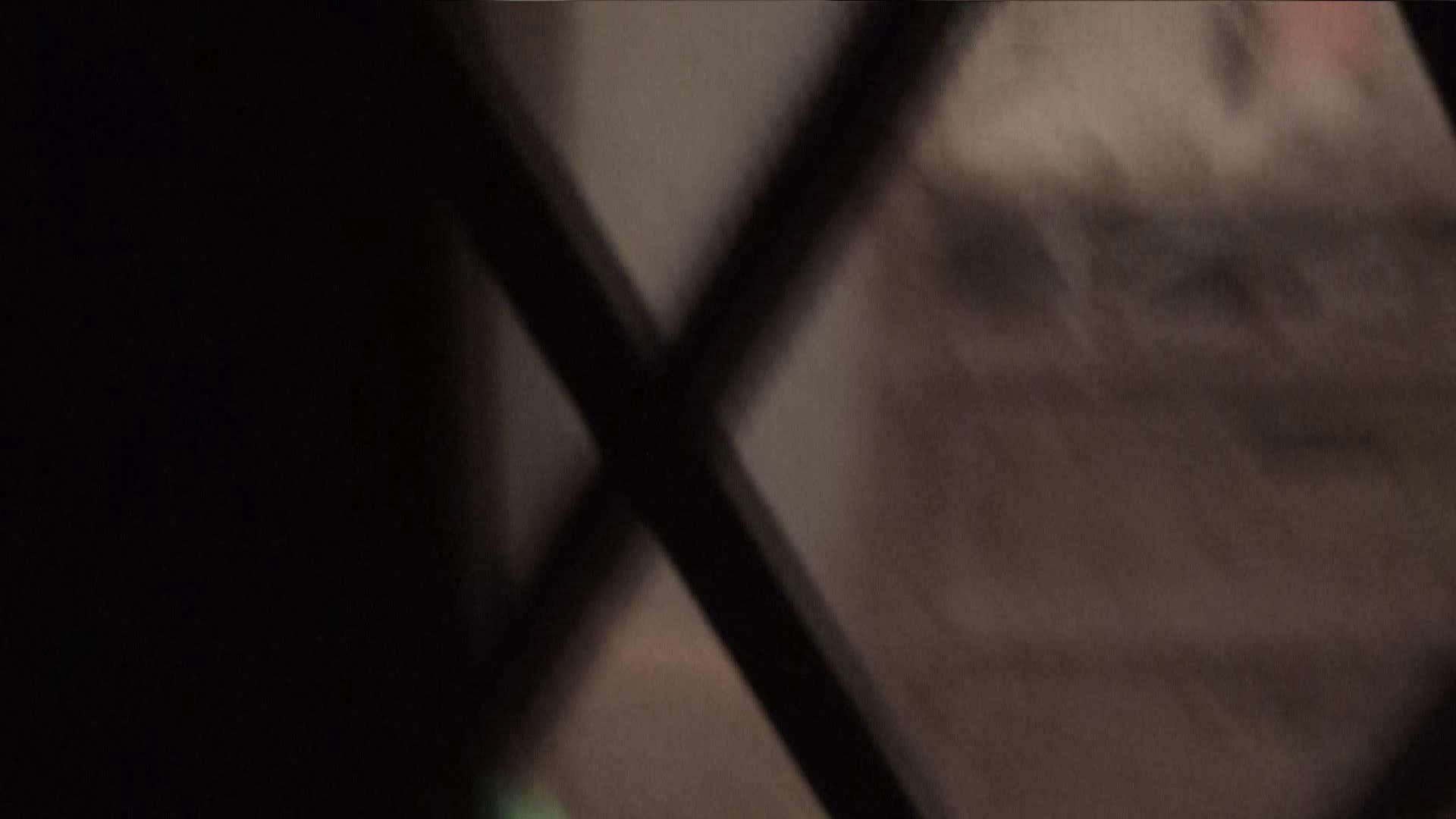 民家の騎士さんの最後の性戦ハイビジョン!!No.52 民家 オメコ無修正動画無料 93枚