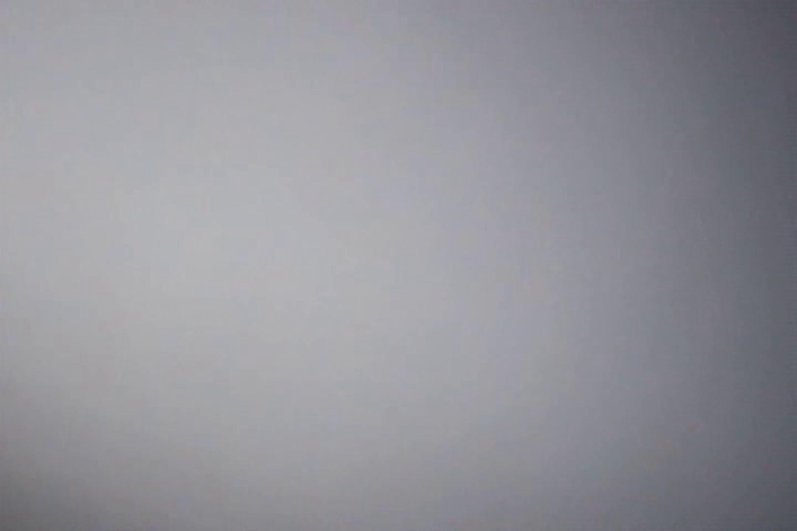 しんさんの逆さバイキングVol.30 チラ ヌード画像 105枚