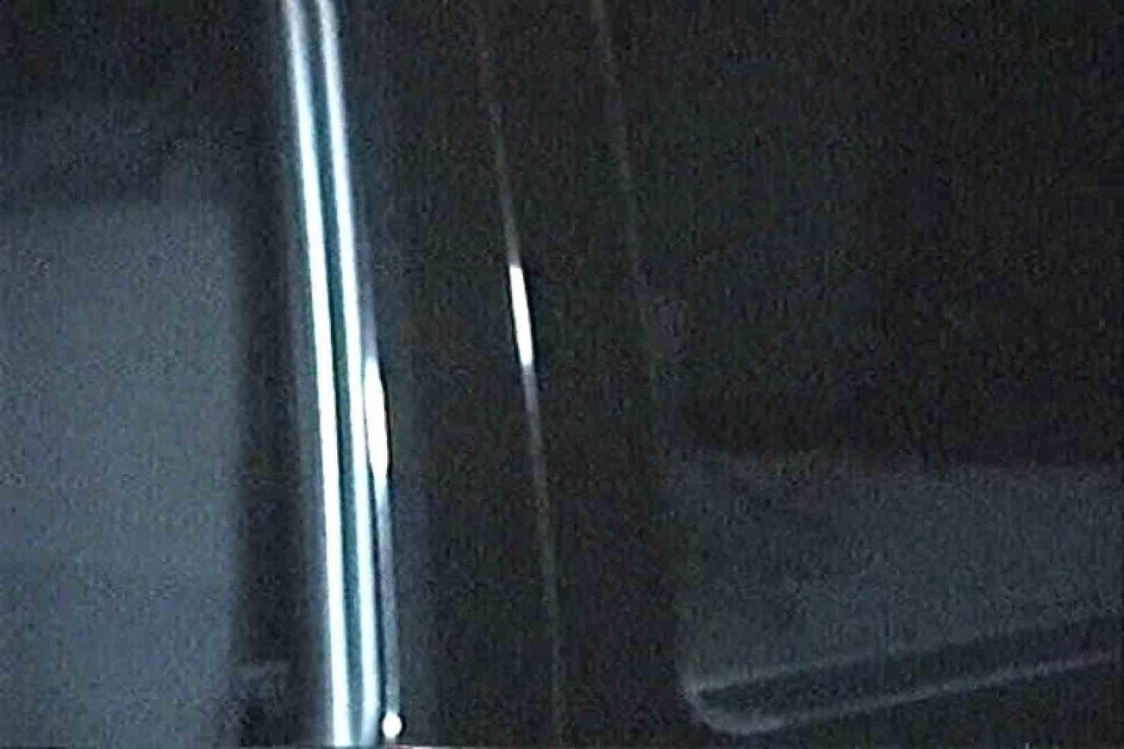 充血監督の深夜の運動会Vol.154 カップル覗き SEX無修正画像 29枚