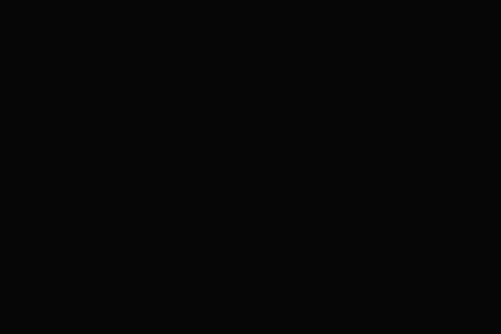 充血監督の深夜の運動会Vol.154 エロいOL | クンニ  29枚