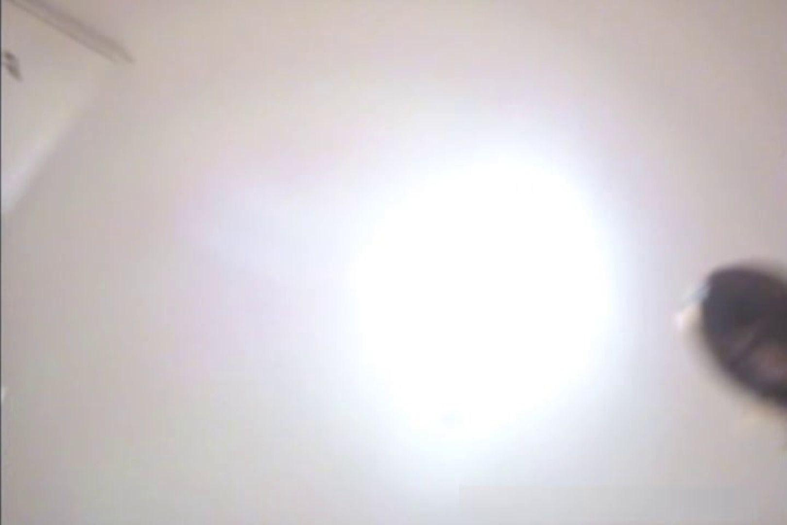 バモスさん投稿!パンチラの真髄!ショップ店員攻略法!VOL.01 エロいOL ワレメ動画紹介 57枚