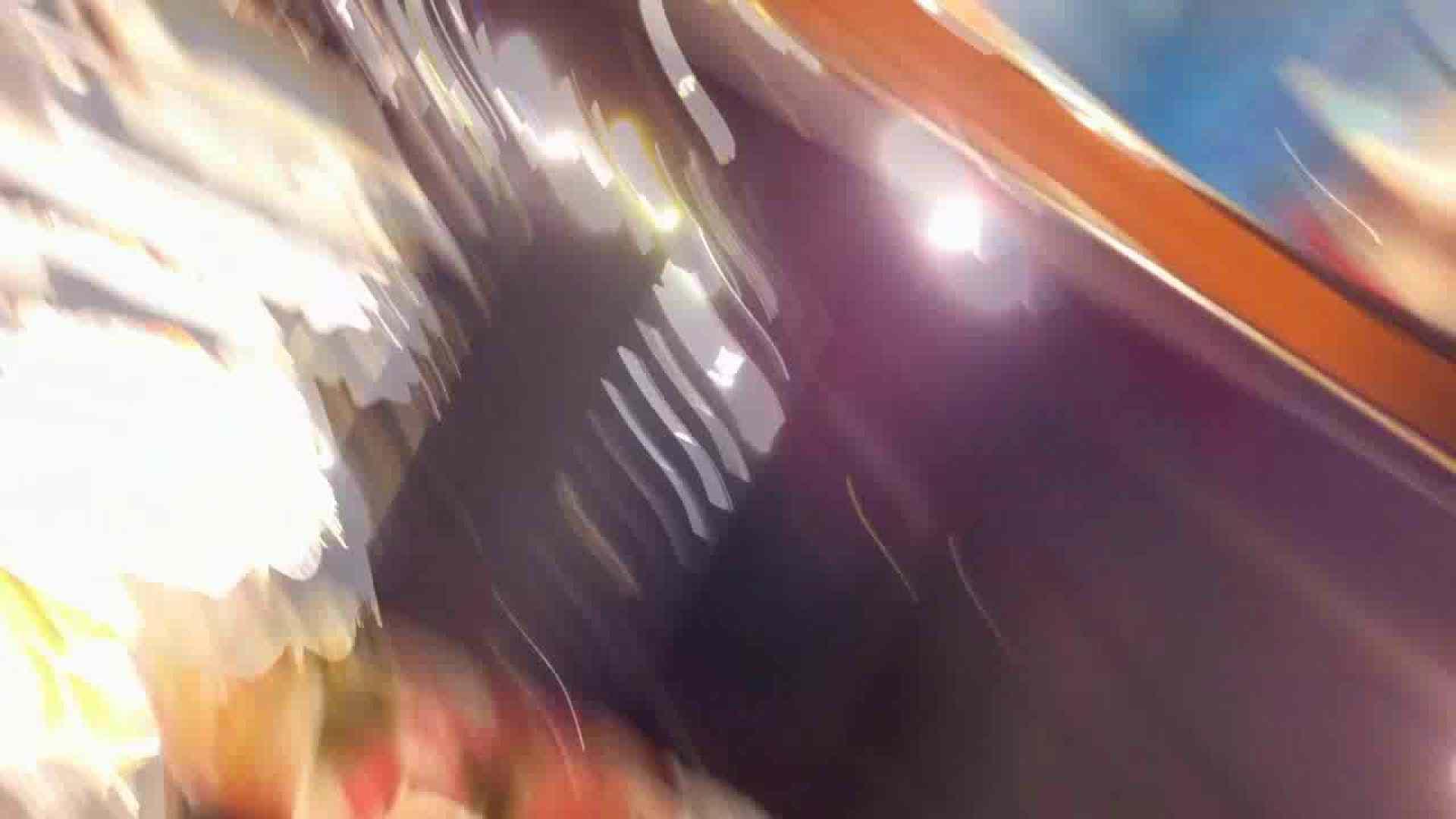 フルHD ショップ店員千人斬り! 大画面ノーカット完全版 vol.27 パンツ AV無料 36枚