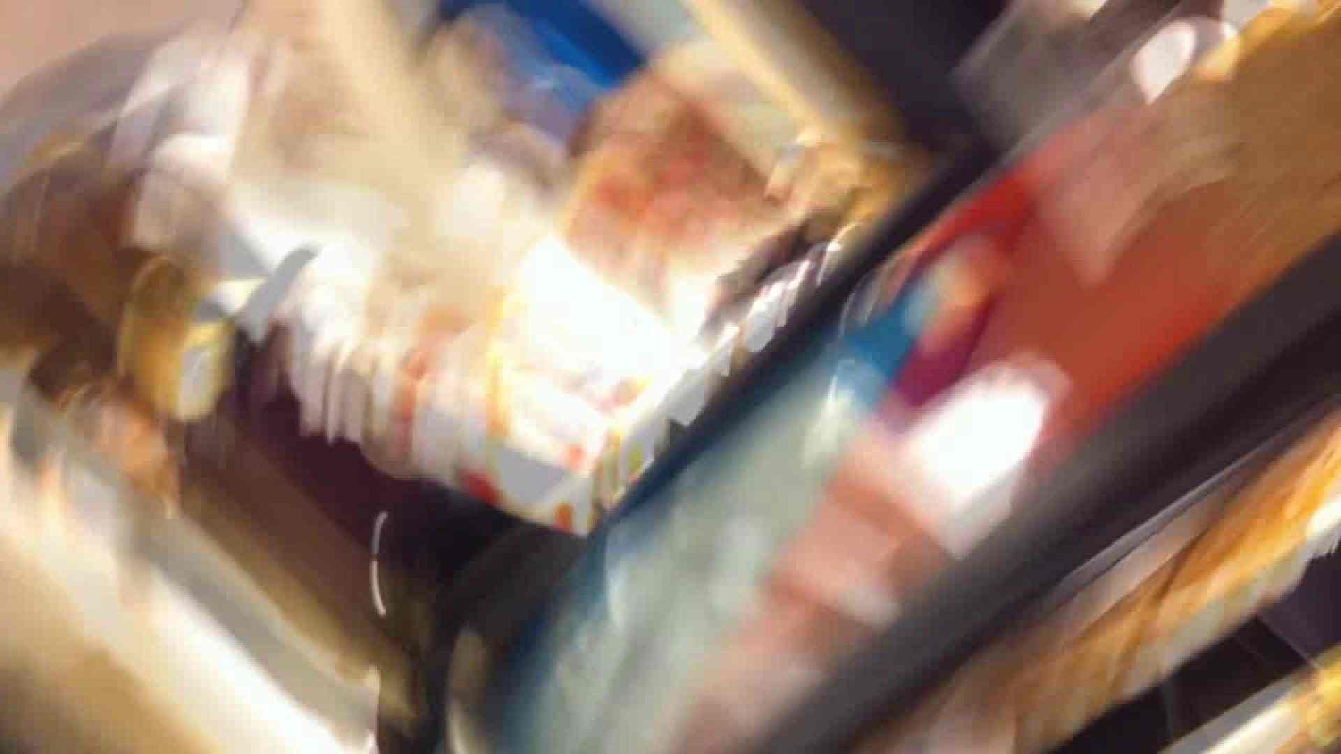 フルHD ショップ店員千人斬り! 大画面ノーカット完全版 vol.27 エロいOL オメコ無修正動画無料 36枚