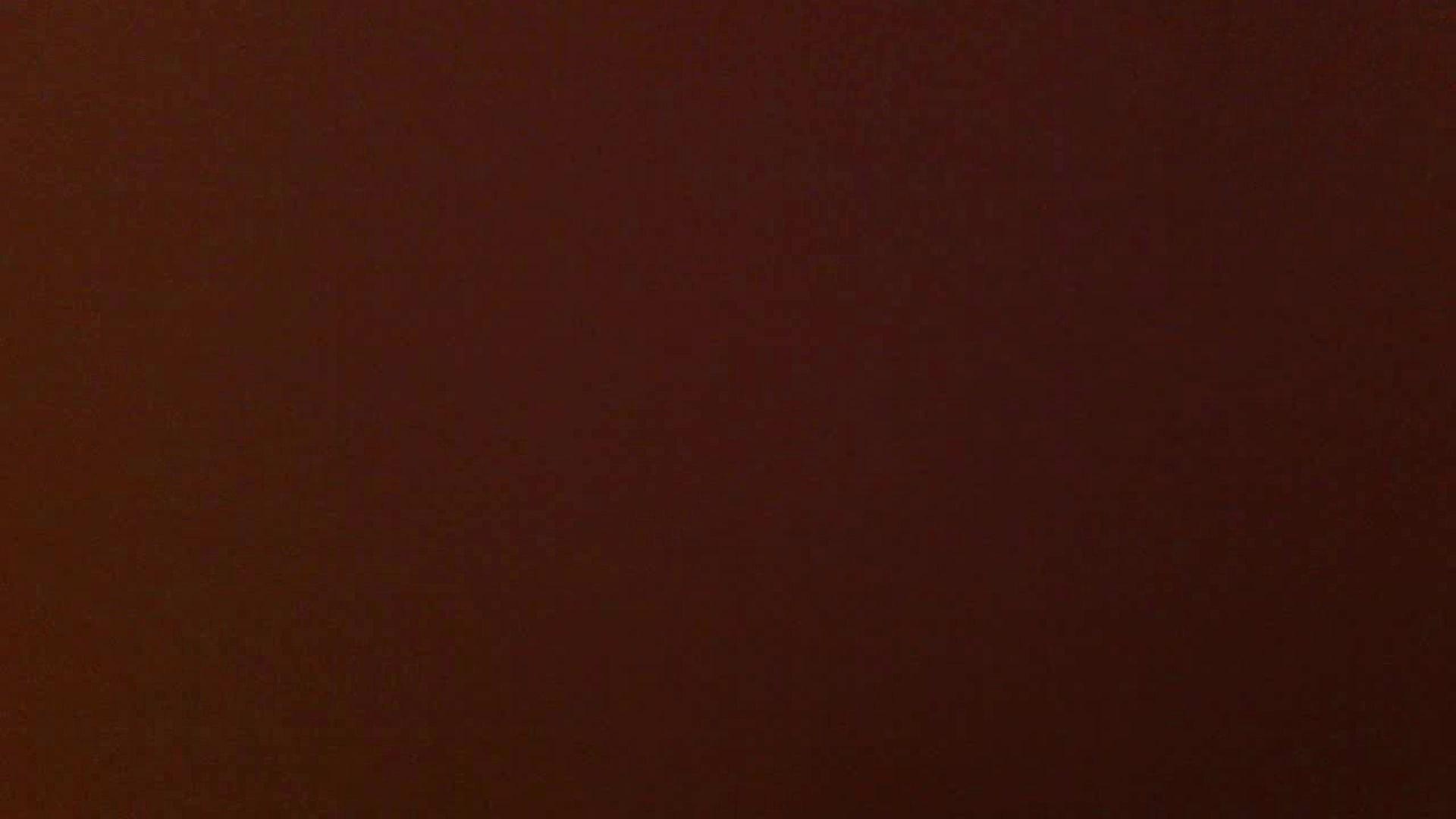 フルHD ショップ店員千人斬り! 大画面ノーカット完全版 vol.27 チラ スケベ動画紹介 36枚