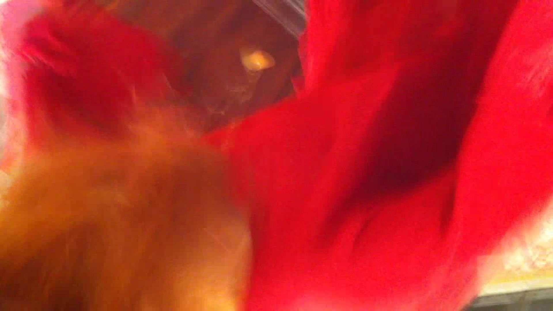 フルHD ショップ店員千人斬り! 大画面ノーカット完全版 vol.32 チラ AV無料動画キャプチャ 108枚