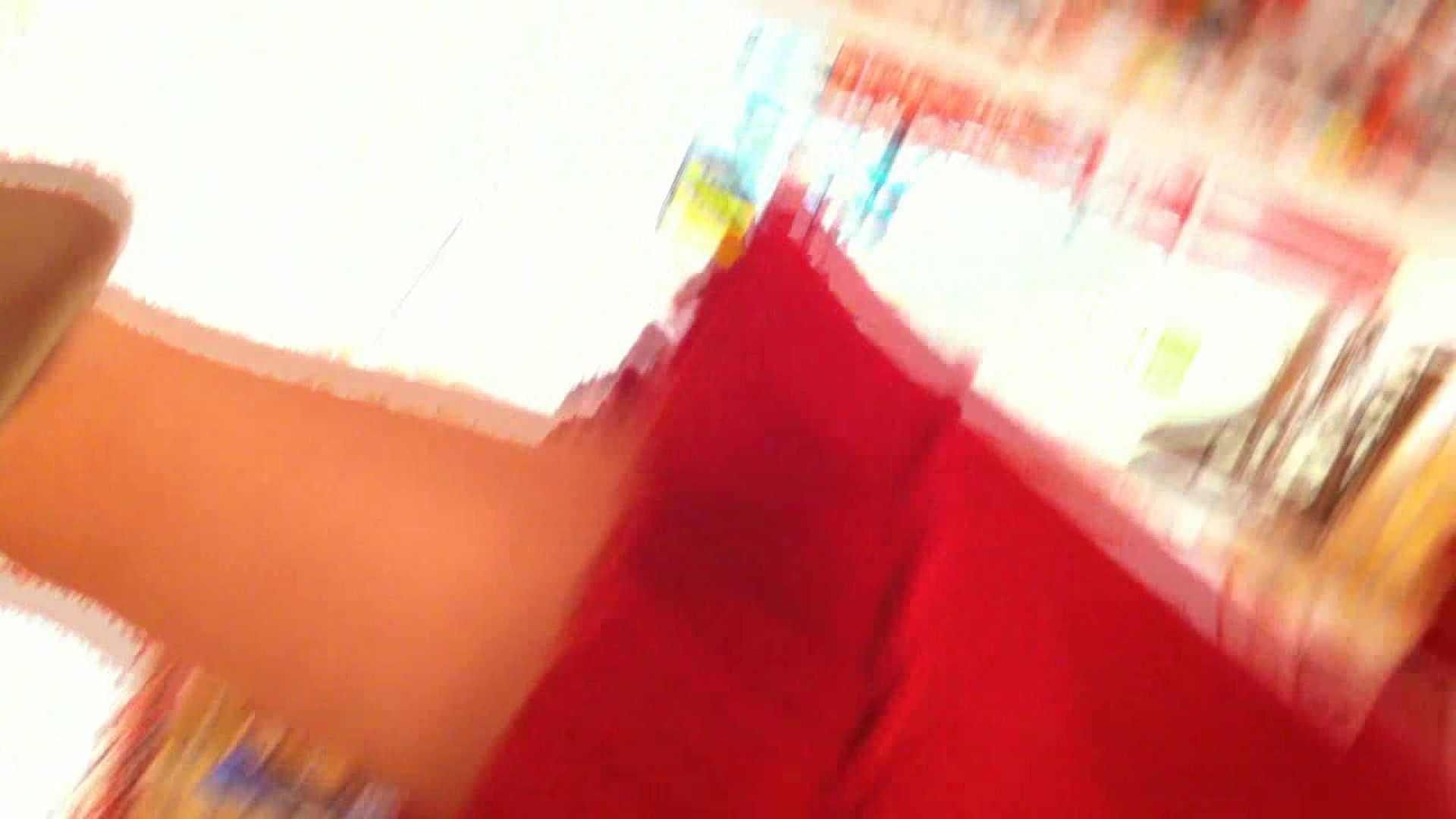フルHD ショップ店員千人斬り! 大画面ノーカット完全版 vol.32 パンツ ワレメ無修正動画無料 108枚
