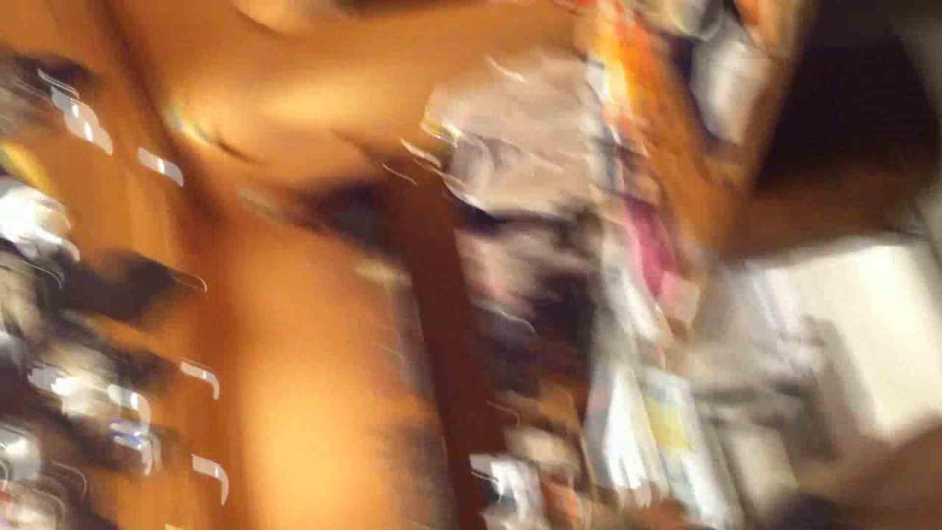 フルHD ショップ店員千人斬り! 大画面ノーカット完全版 vol.32 投稿 ワレメ動画紹介 108枚