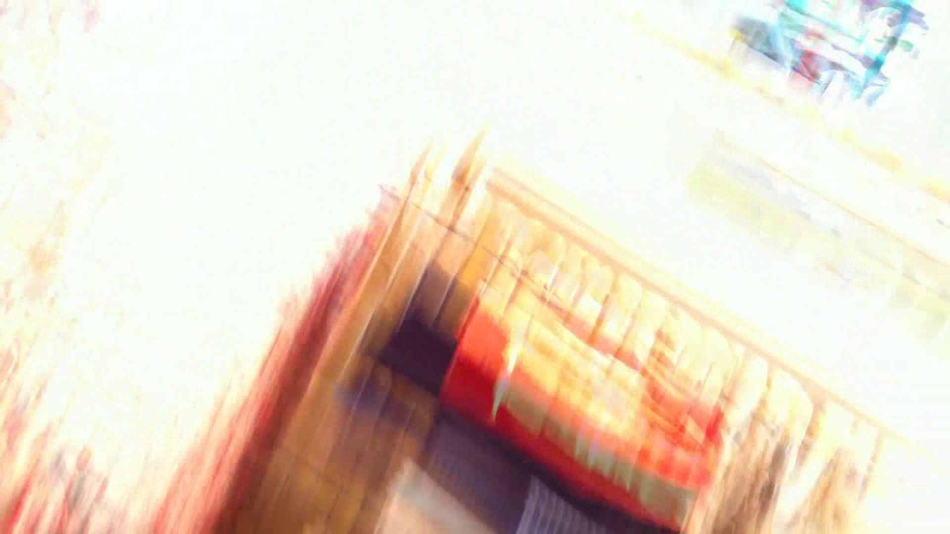フルHD ショップ店員千人斬り! 大画面ノーカット完全版 vol.32 エロいOL   0  108枚