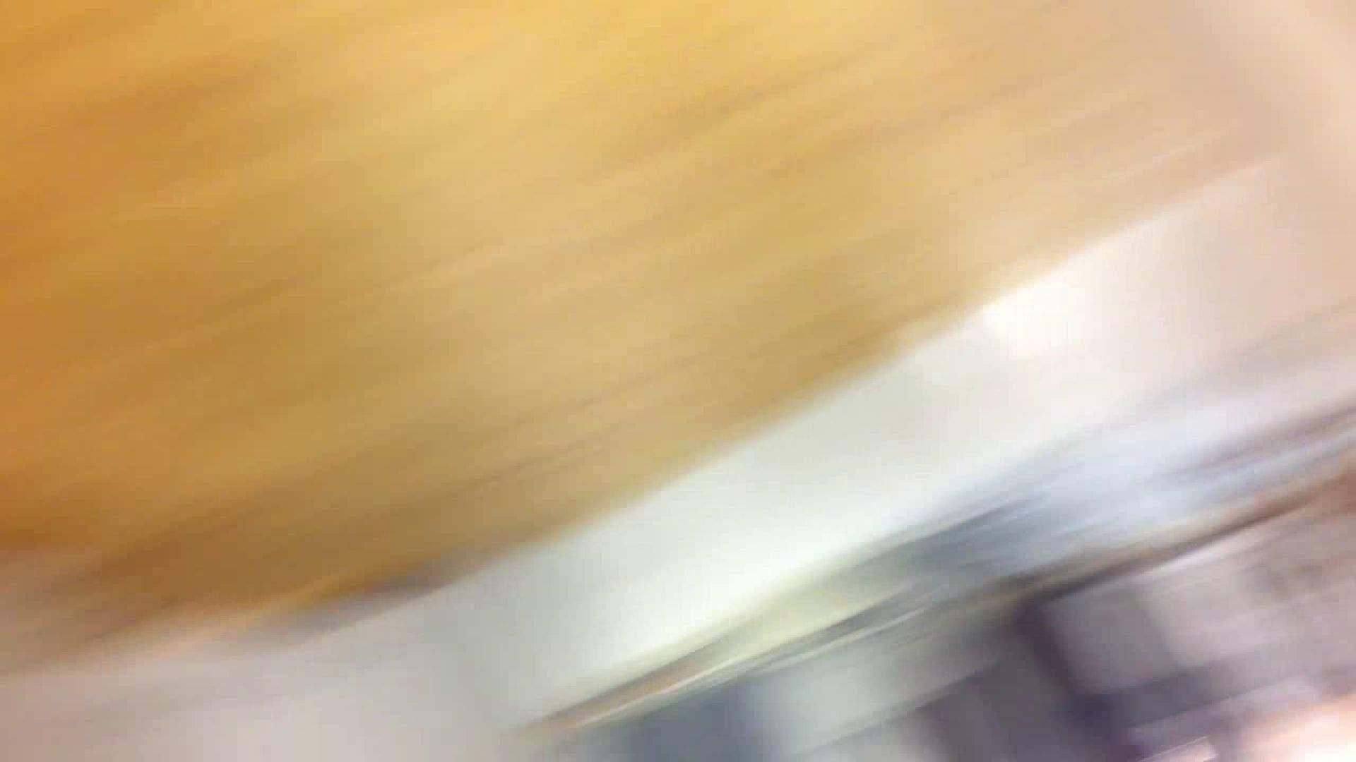 フルHD ショップ店員千人斬り! 大画面ノーカット完全版 vol.59 チラ オメコ無修正動画無料 75枚