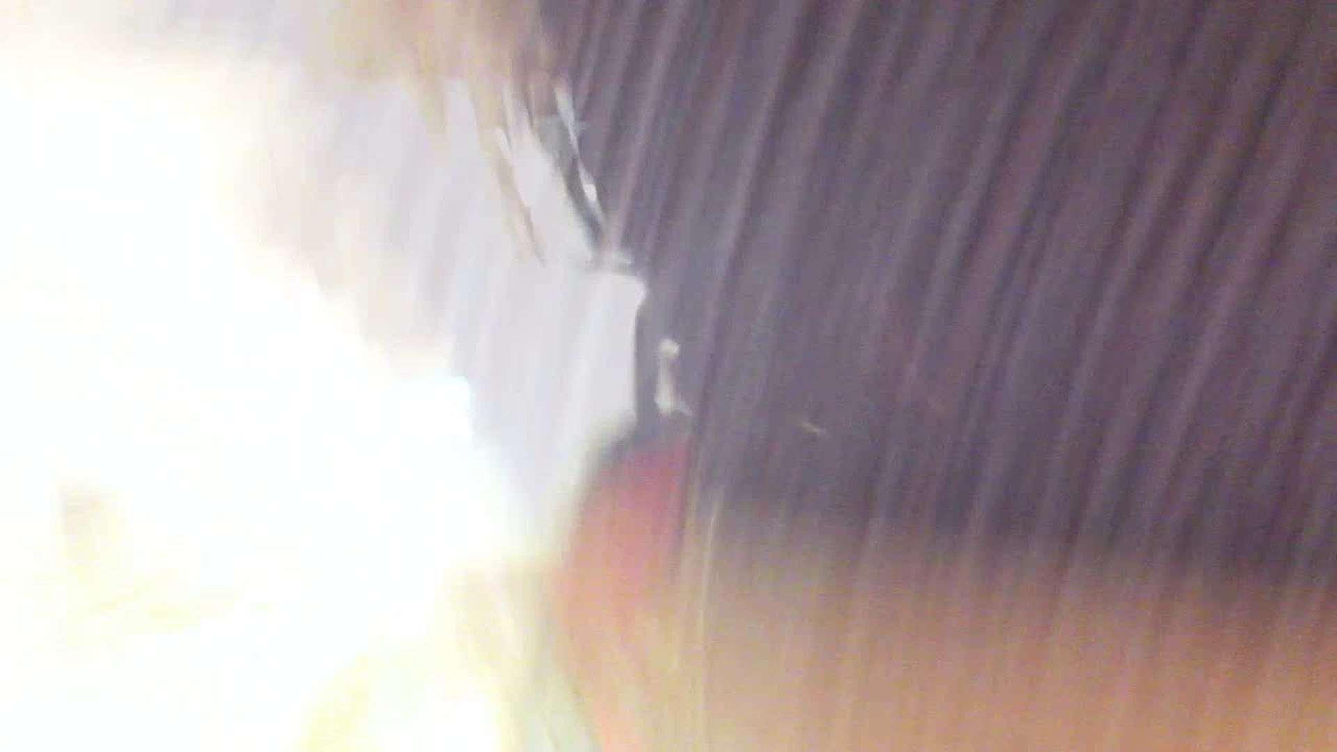 フルHD ショップ店員千人斬り! 大画面ノーカット完全版 vol.59 胸チラ 濡れ場動画紹介 75枚