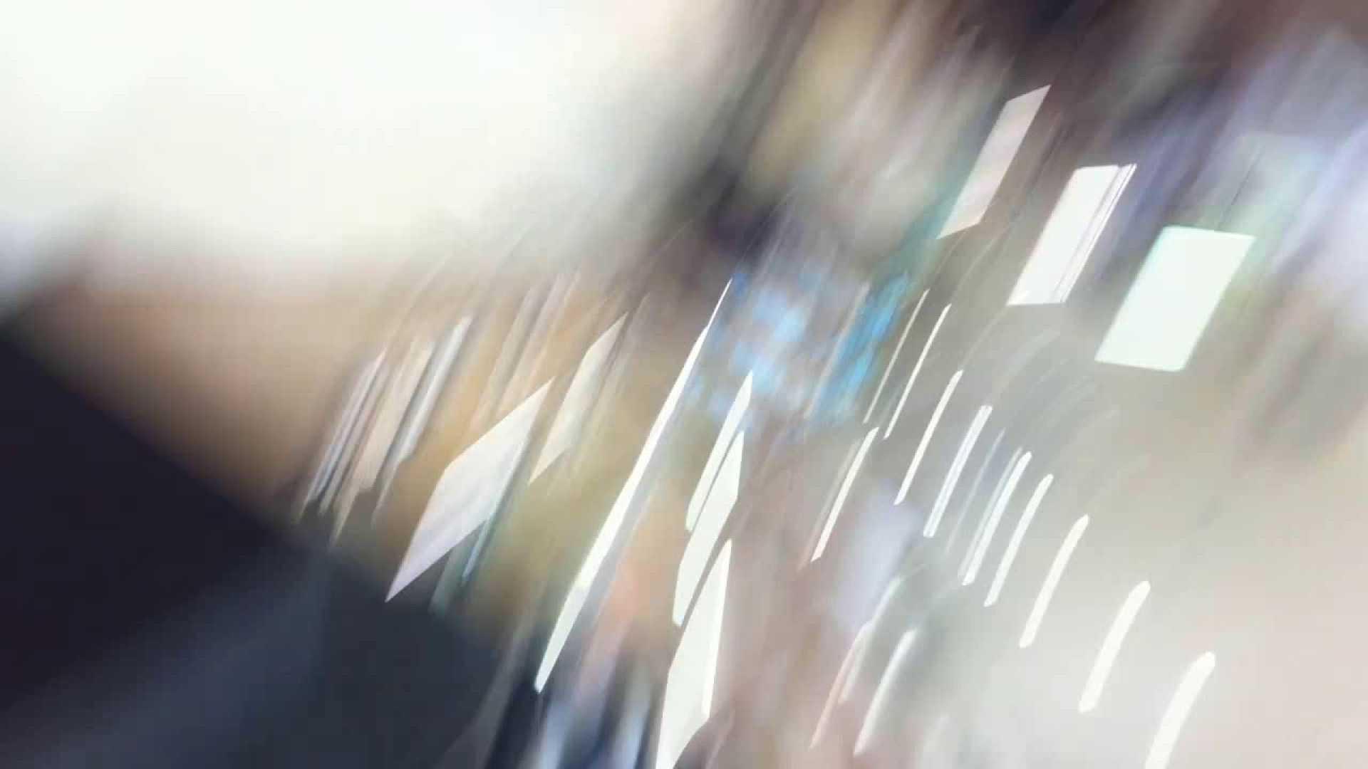 フルHD ショップ店員千人斬り! 大画面ノーカット完全版 vol.59 エロいOL セックス無修正動画無料 75枚
