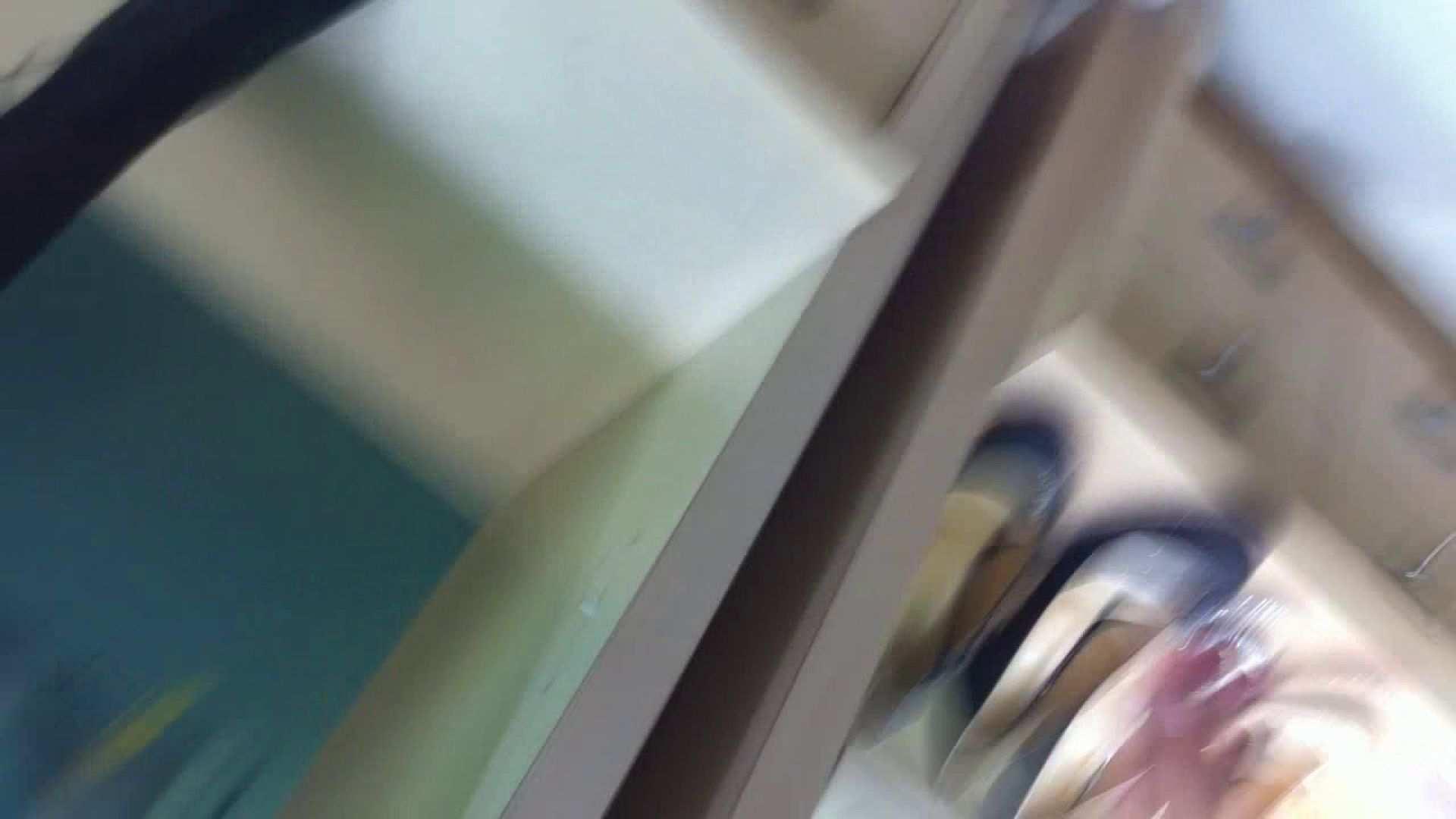 フルHD ショップ店員千人斬り! 大画面ノーカット完全版 vol.59 接写 スケベ動画紹介 75枚
