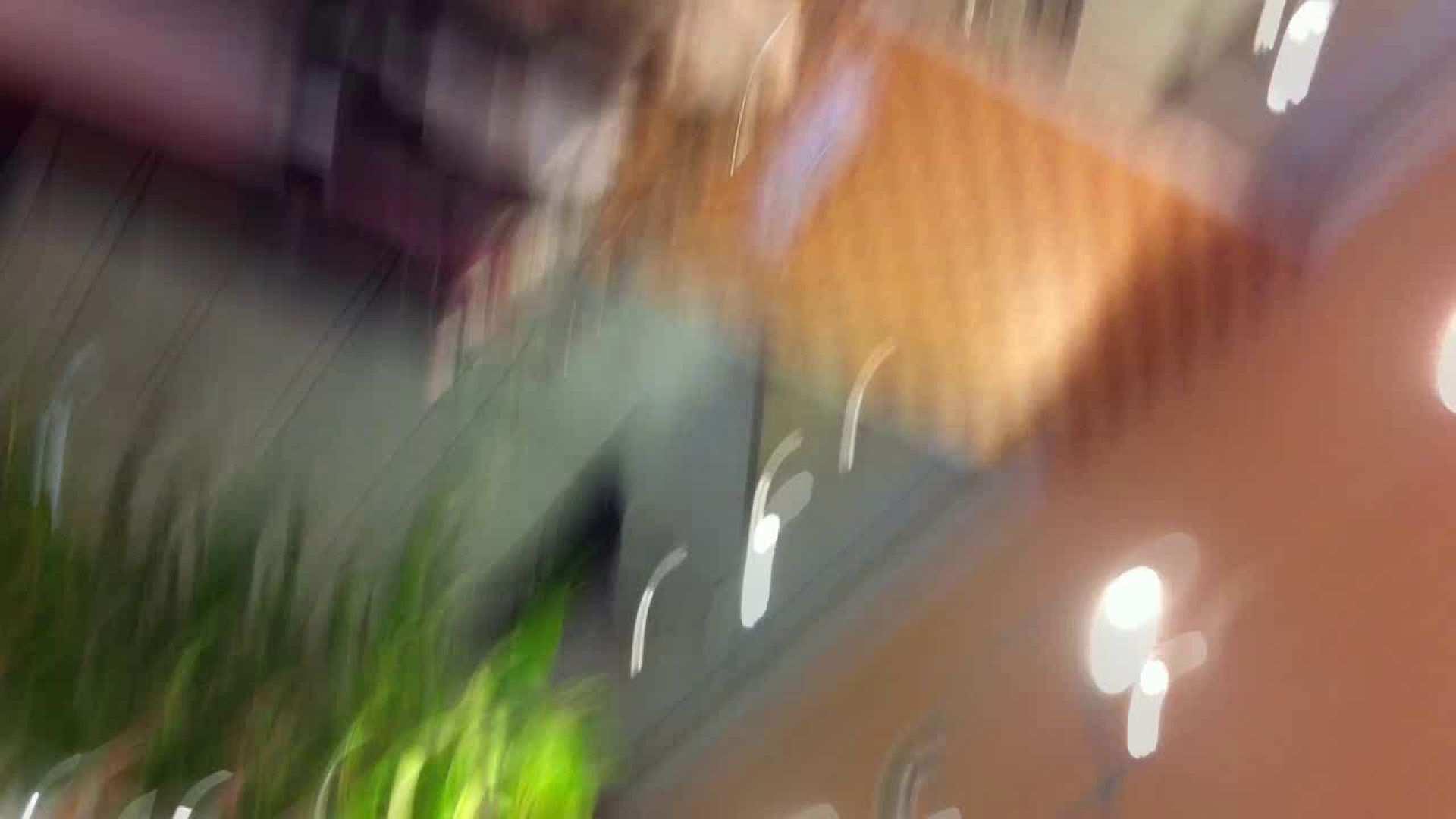 フルHD ショップ店員千人斬り! 大画面ノーカット完全版 vol.88  54枚