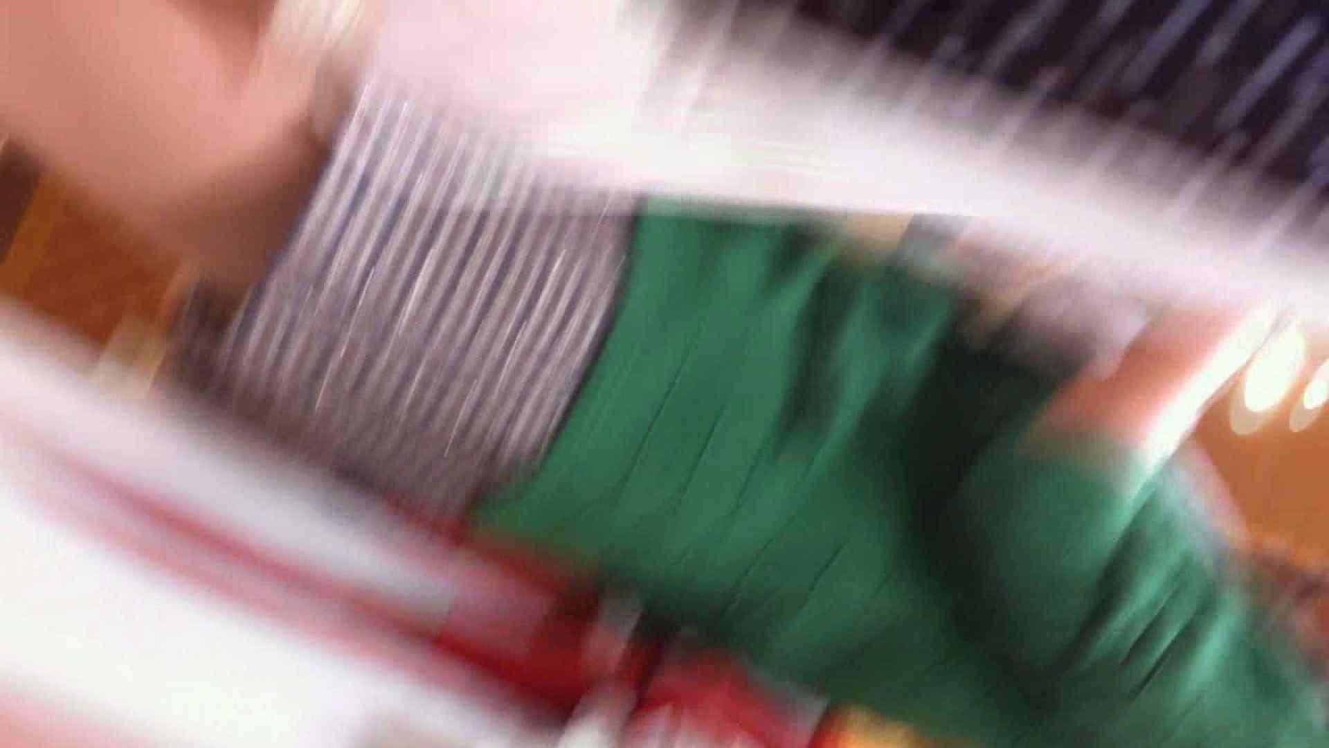 フルHD ショップ店員千人斬り! 大画面ノーカット完全版 vol.88 接写 戯れ無修正画像 54枚