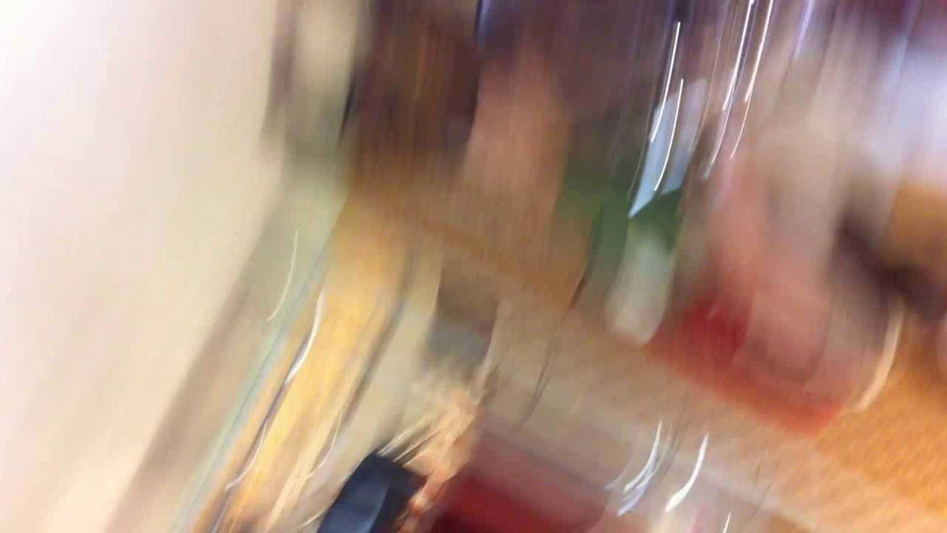 フルHD ショップ店員千人斬り! 大画面ノーカット完全版 vol.88 エロいOL おまんこ動画流出 54枚