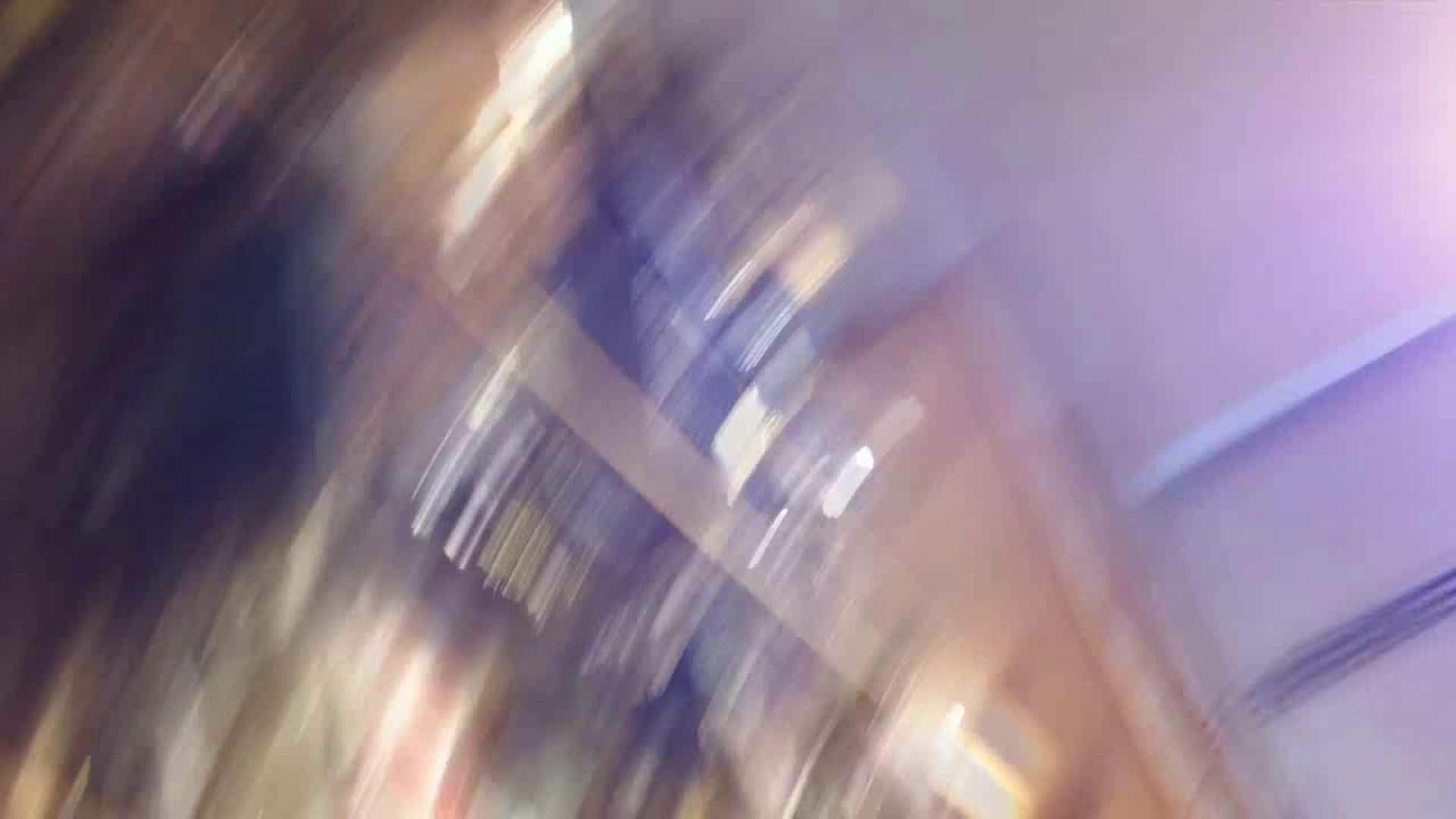 フルHD ショップ店員千人斬り! 大画面ノーカット完全版 vol.89 高画質   0  62枚