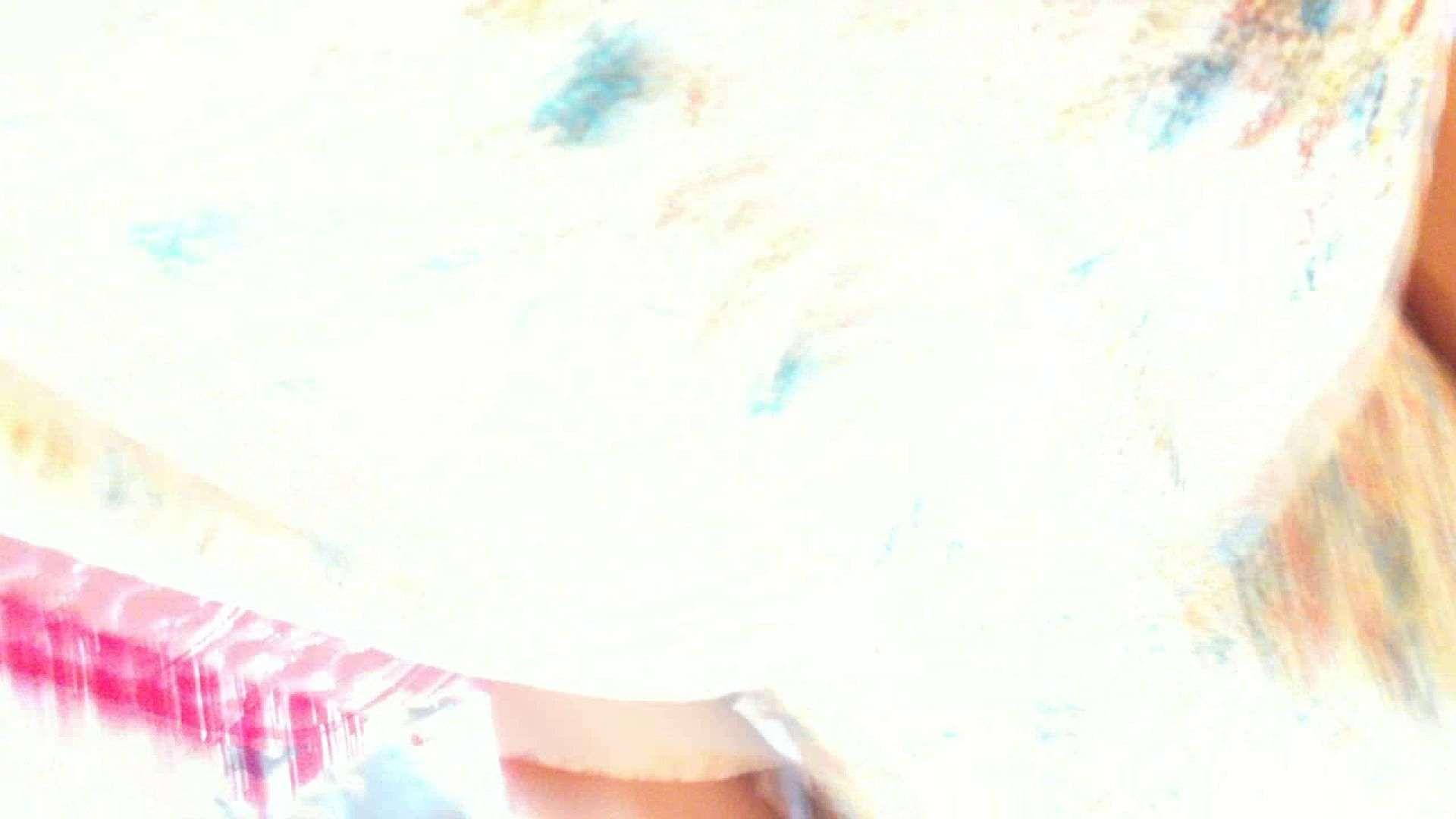 フルHD ショップ店員千人斬り! 大画面ノーカット完全版 vol.89 胸チラ のぞき動画キャプチャ 62枚