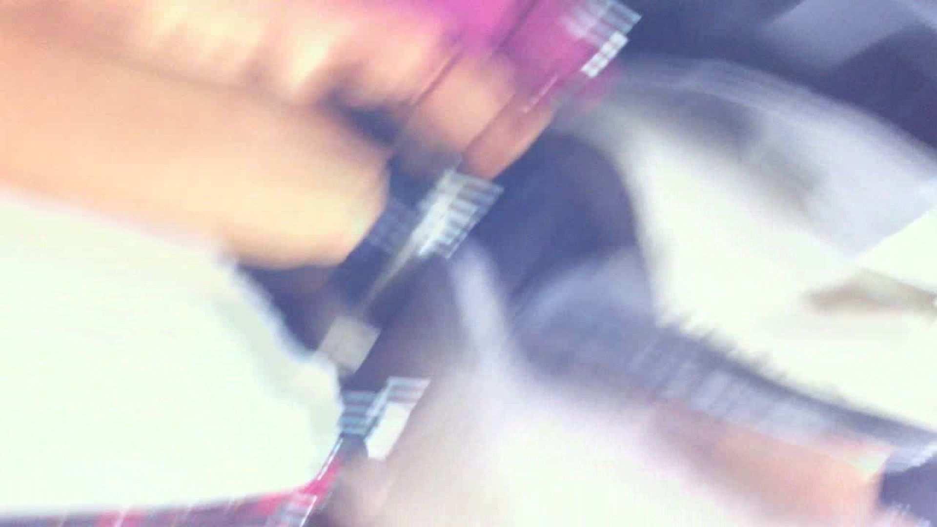 フルHD ショップ店員千人斬り! 大画面ノーカット完全版 vol.89 エロいOL AV無料 62枚