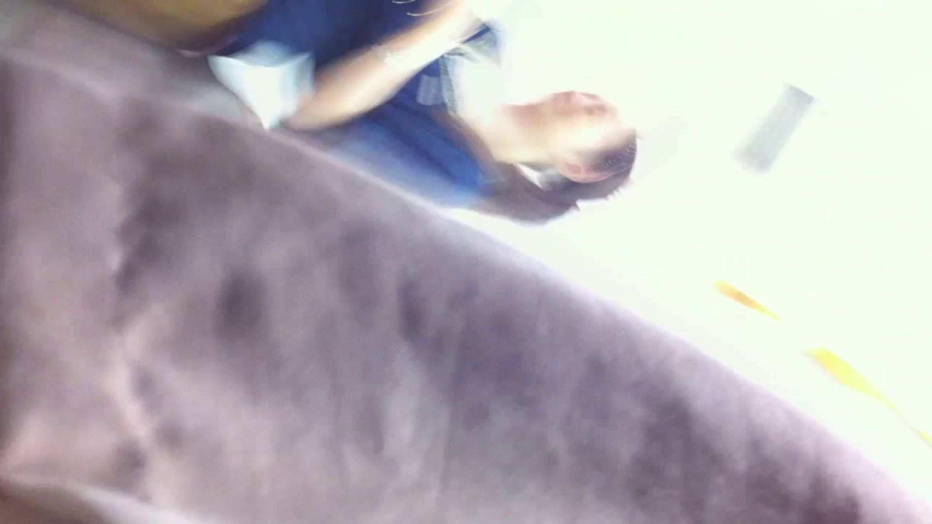 フルHD ショップ店員千人斬り! 大画面ノーカット完全版 vol.89 チラ AV無料動画キャプチャ 62枚